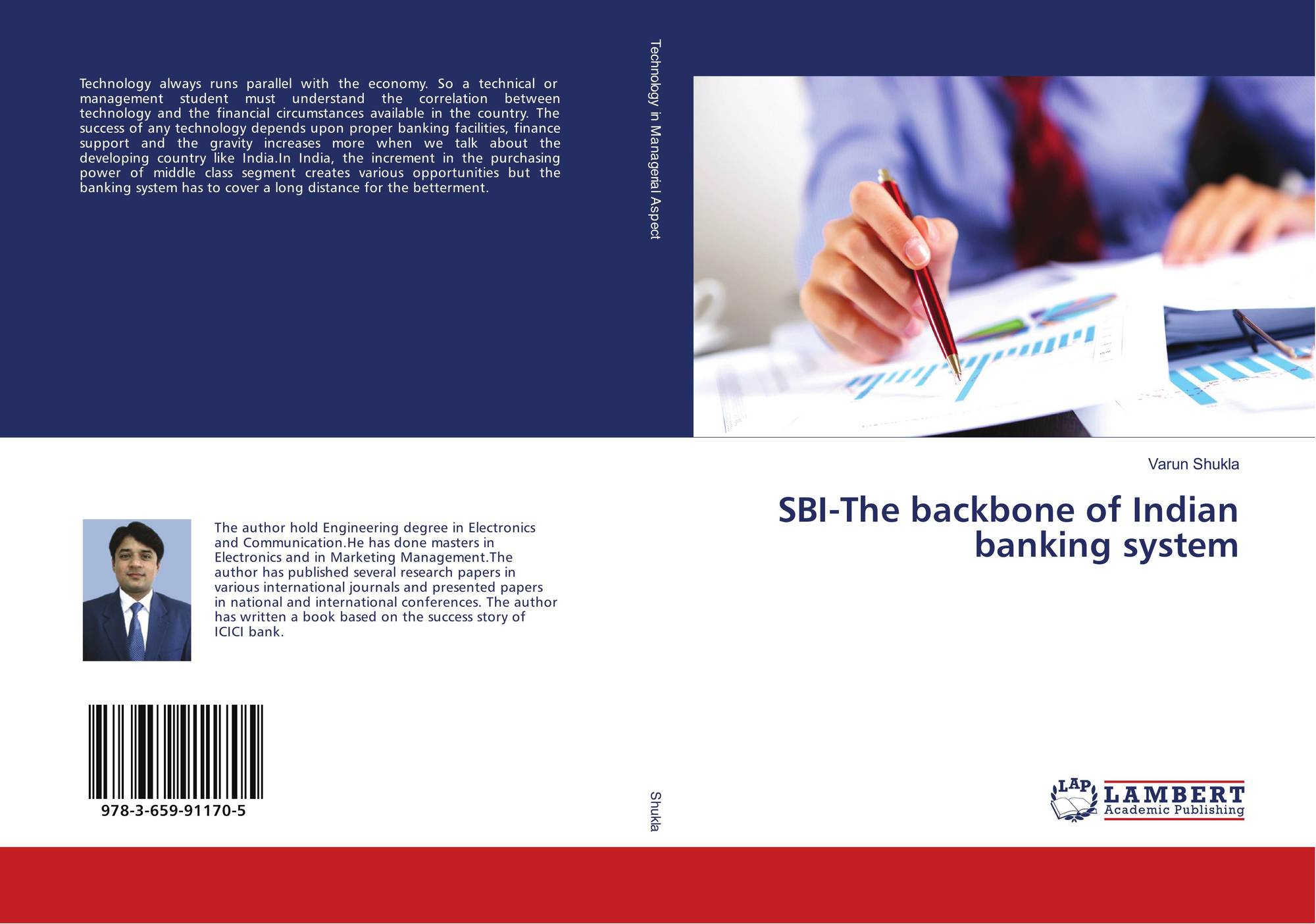 thesis report on islamic banking