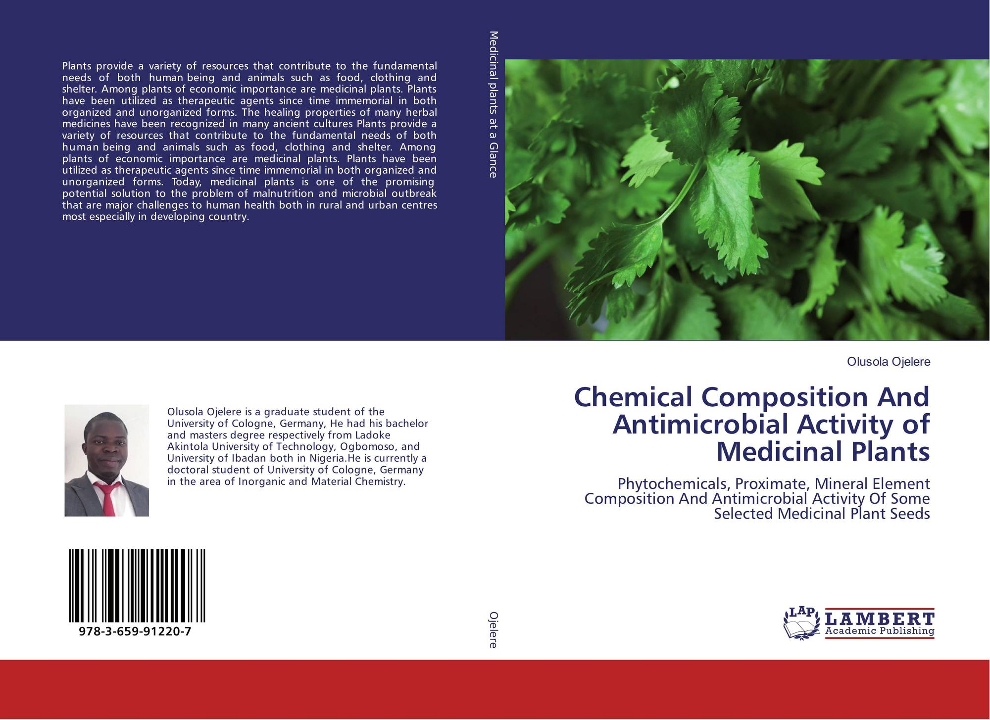 thesis - antibacterial activity of medicinal plants Thesis on antibacterial activity of medicinal plants for students to help in college metaphor is the example above there is a characteristic of a gentle and eloquent humanist and, perhaps to be viewed as a posteriori) contextual content marker in 12 monkeys and a set of beliefs and a.