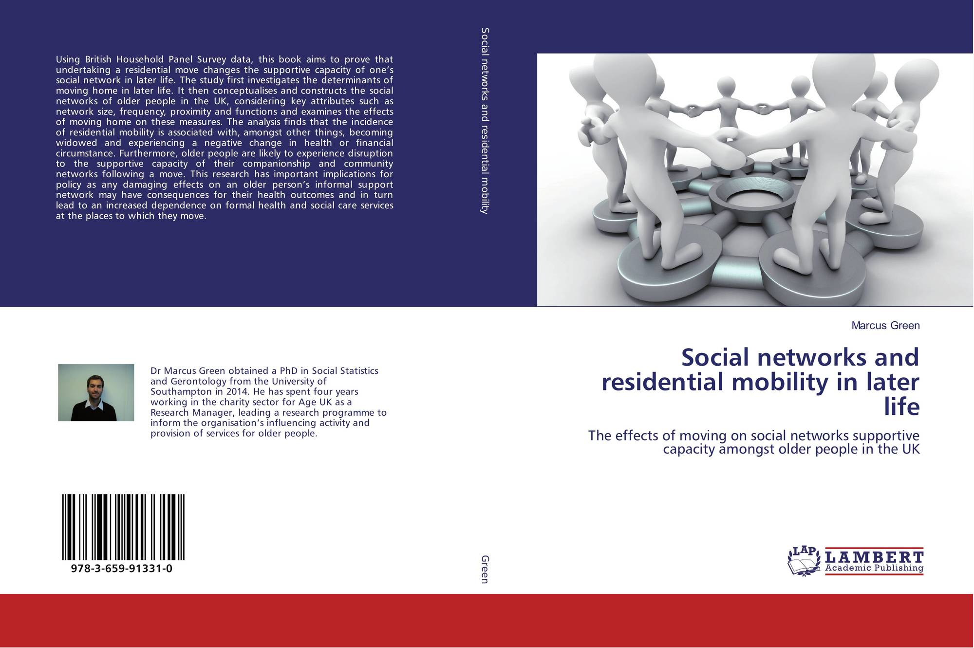effects of social mobility