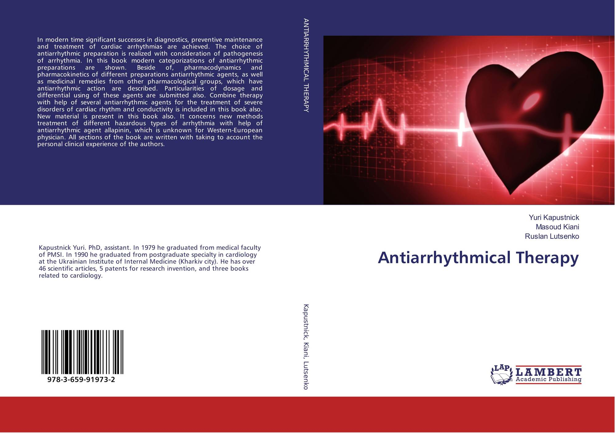 LAP LAMBERT Academic Publishing - 151004 Products | Page 3239 |