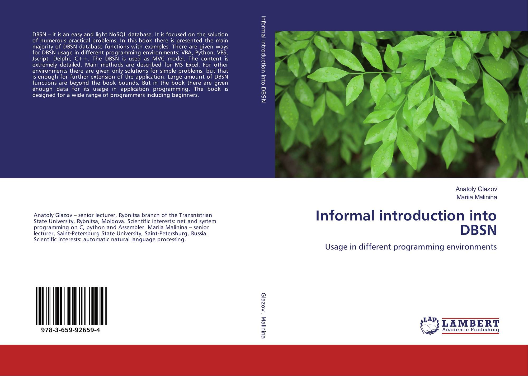 informal introduction Sat, 03 mar 2018 10:11:00 gmt an informal introduction to pdf - formal and informal organization pdf formal and informal organization pdf formal and.