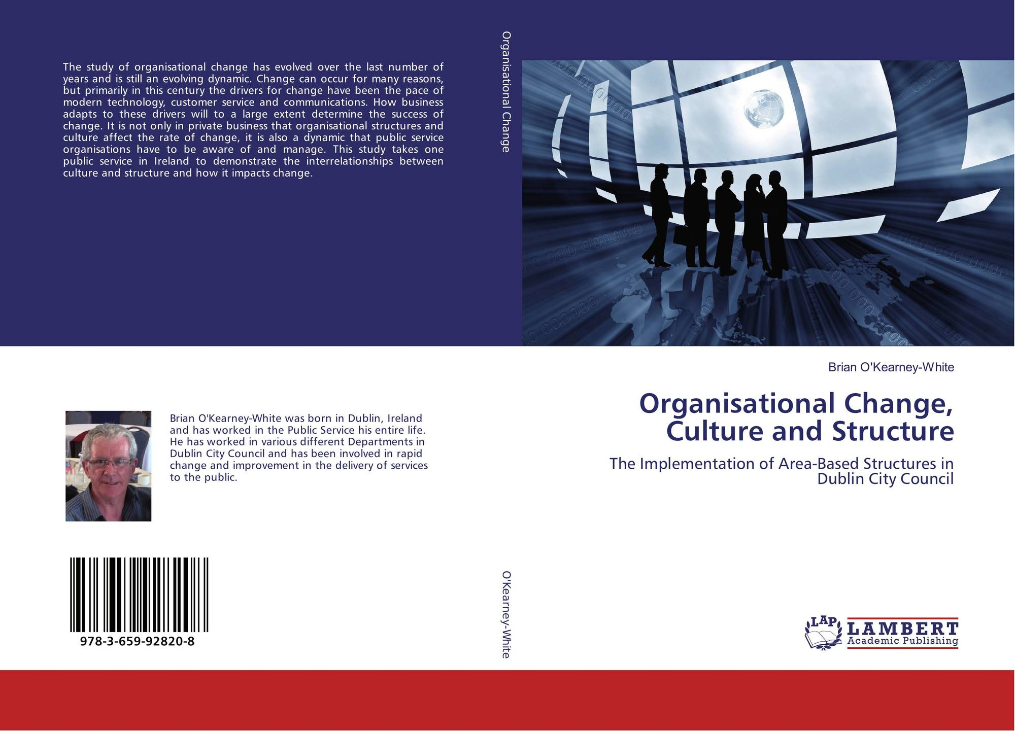 relationship between internal organisation and national culture Relationshipbetweenorganizationalcultureandstrategyimplementationandto analyze their typological and dimensional correlations, so as to solve the problem of some failures in strategy implementation process in this aspect.