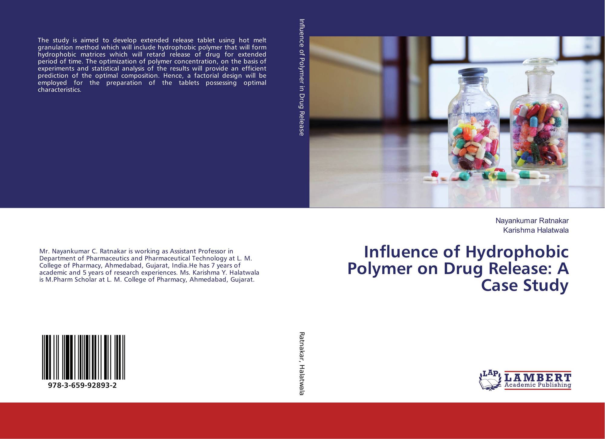 tanglin polymers case study Chan install jobs i want to hire i read the attached case study tanglin polymers and answer the three questions at the end of the case.