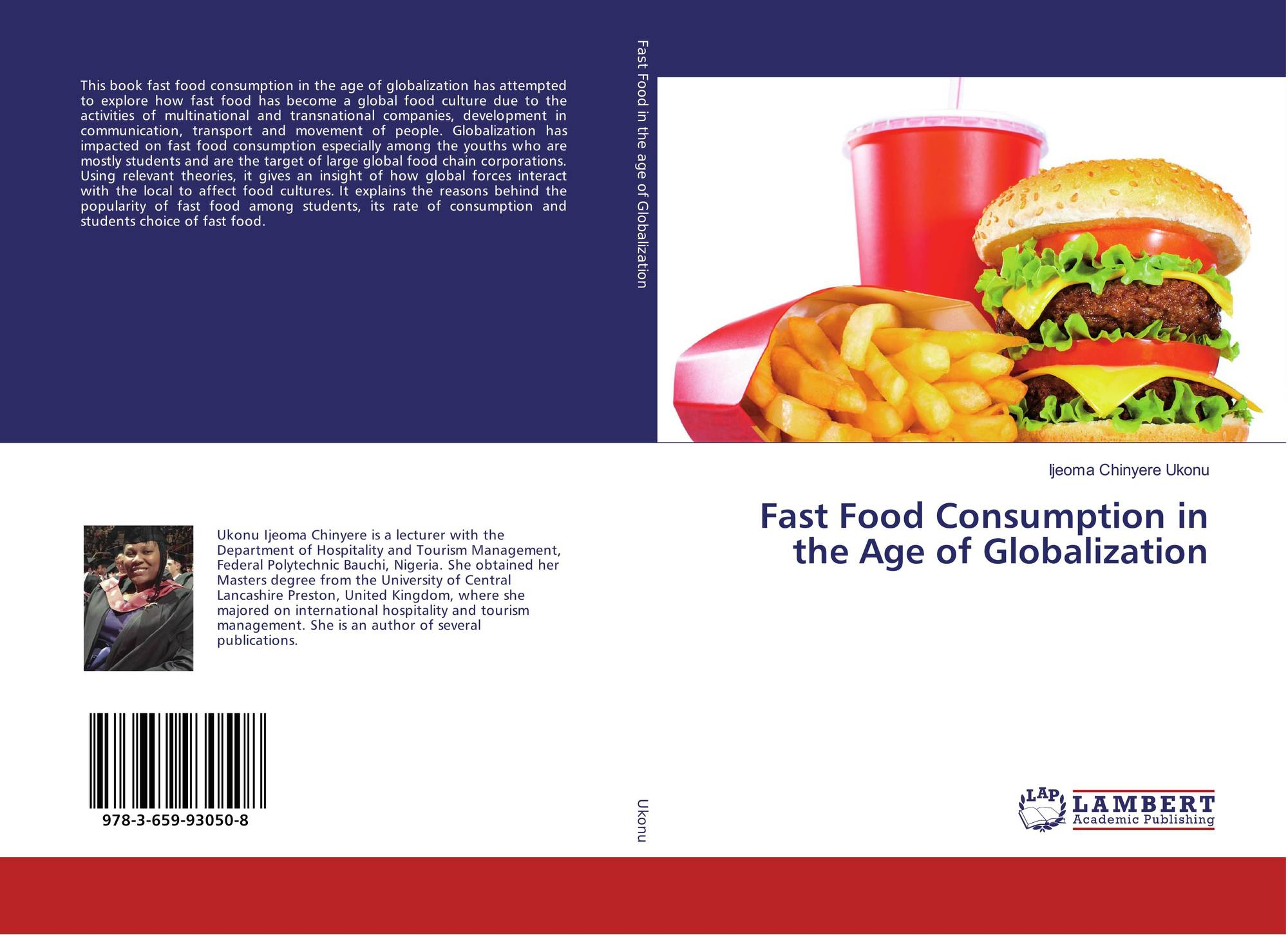 fast food globalization Effects of globalization on japanese food culture and health fast food while noodle carts serving steaming bowls of soba and udon were the main fast foods of the past but the globalization of food commodities as a whole.