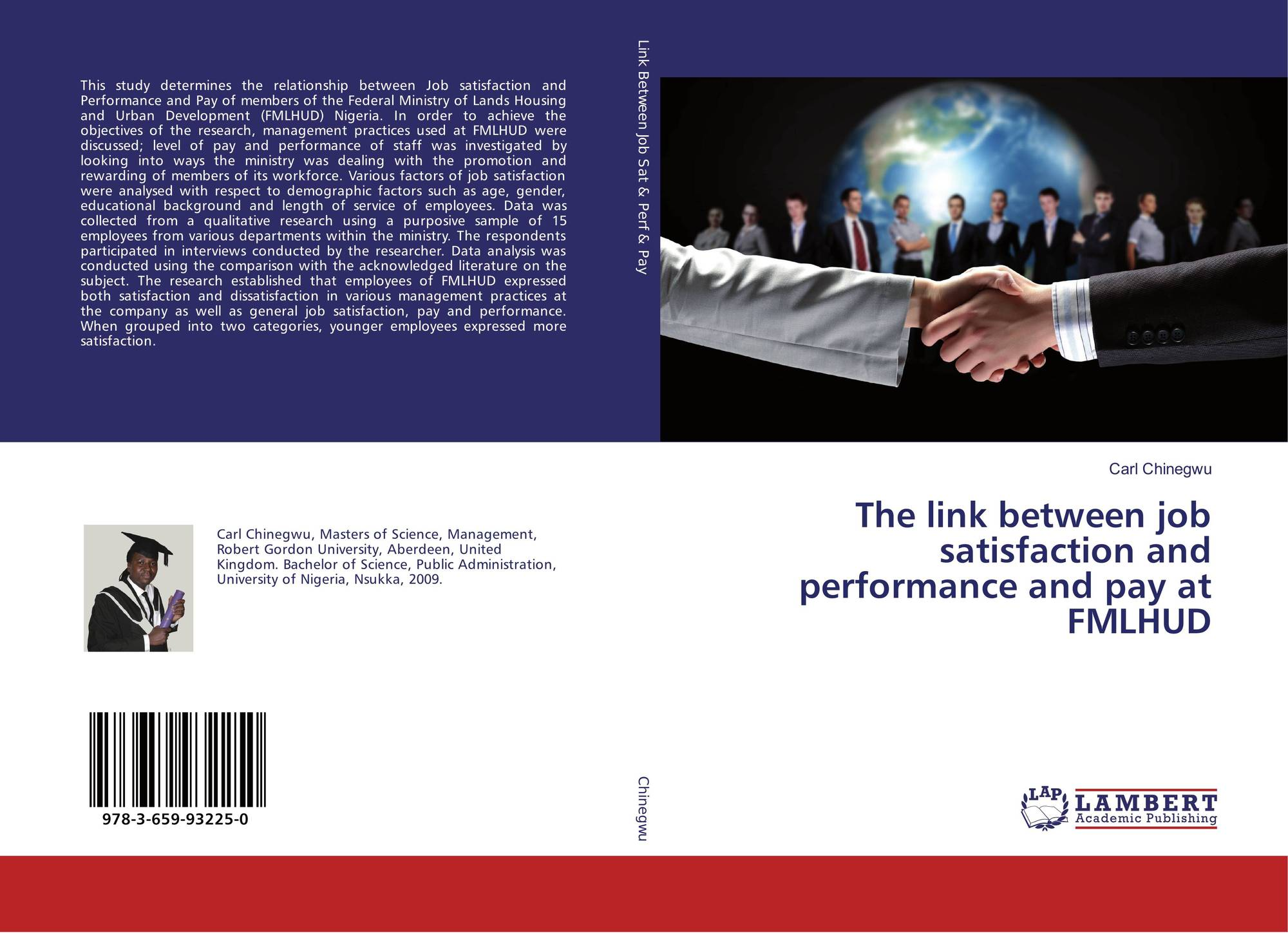 a comparative study of lending performance A comparative performance the present study analyzes the performance of public and private sector banks regarding priority sector lending based on study the.