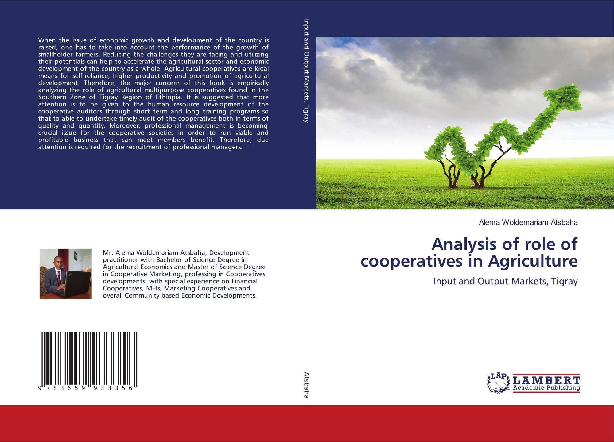role of agriculture cooperative societies english language essay Saving american agriculture american agriculture has changed dramatically since the first days of mechanized equipment and large-scale crop production role of co-operative banks in agriculture credit: organization, growth and challenges.