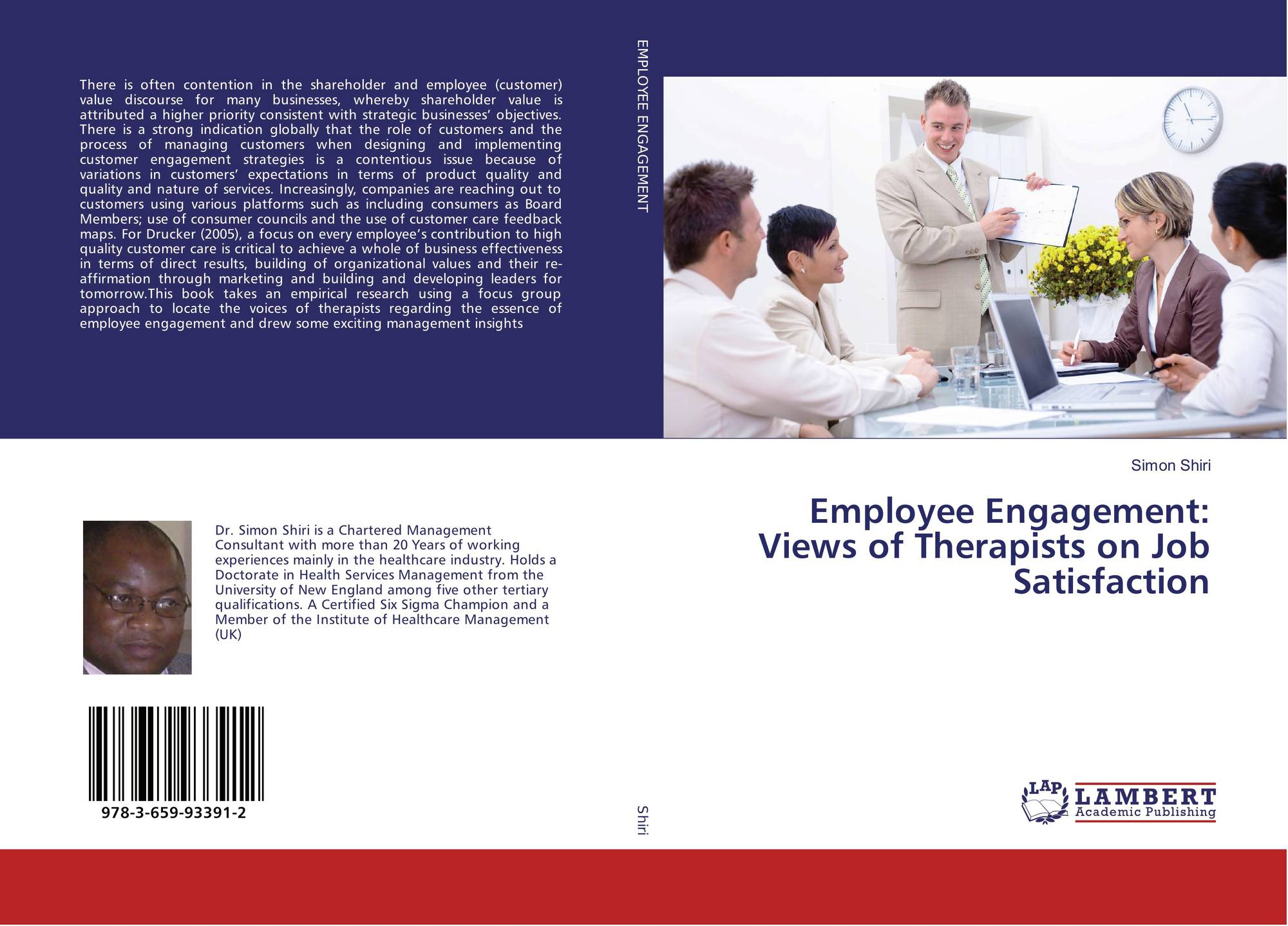 what factors do you think influence employee job satisfaction compare and contrast these factors to  Top 10 job factors that attract, retain employees retirement benefits are one of the job factors that's become watch out for these 8 workplace.