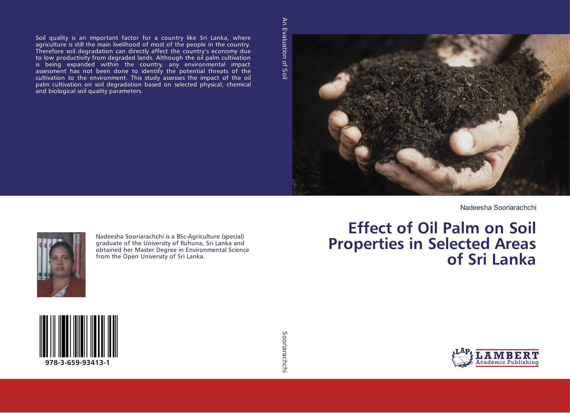 oil palm physiology essay Study guide for exam 2 human anatomy & physiology an overproduction of oil due to enlarged we will write a custom essay sample on any topic specifically for.