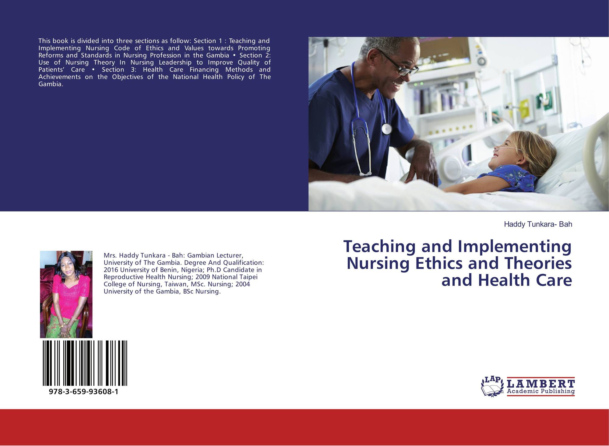 what ethics of care in nursing A code of ethics states the primary goals and values of the profession it indicates a profession's acceptance of the trust and responsibility with which it has been empowered by society a code of ethics serves to inform both nurses and society of the profession's expectations and requirements in ethical matters.