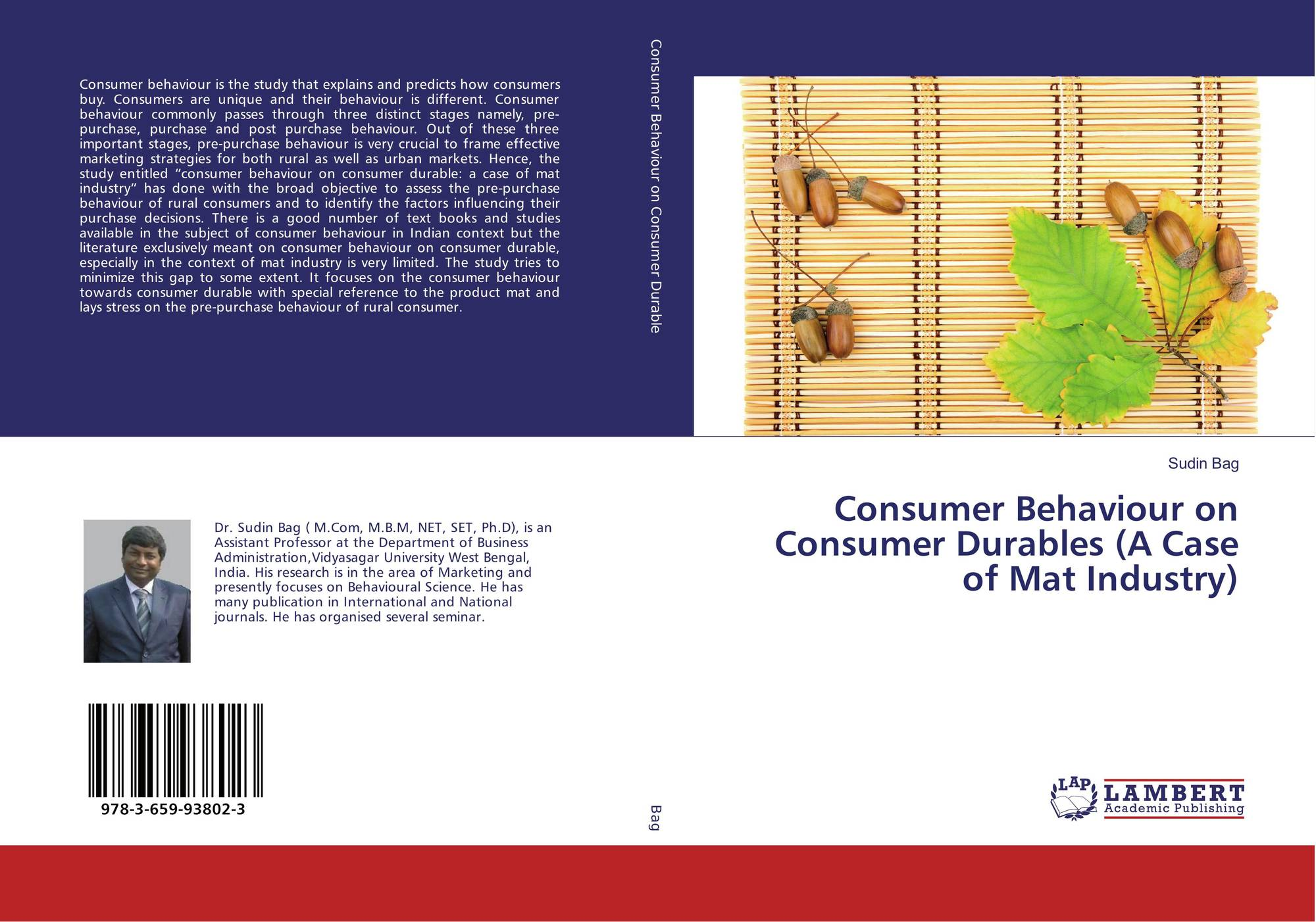 a study on the sustainable seafood and the factors that influence the decisions of consumers in purc The marine stewardship council consumers' views about sustainable seafood and the economic and social preferences that influence their seafood buying decisions.