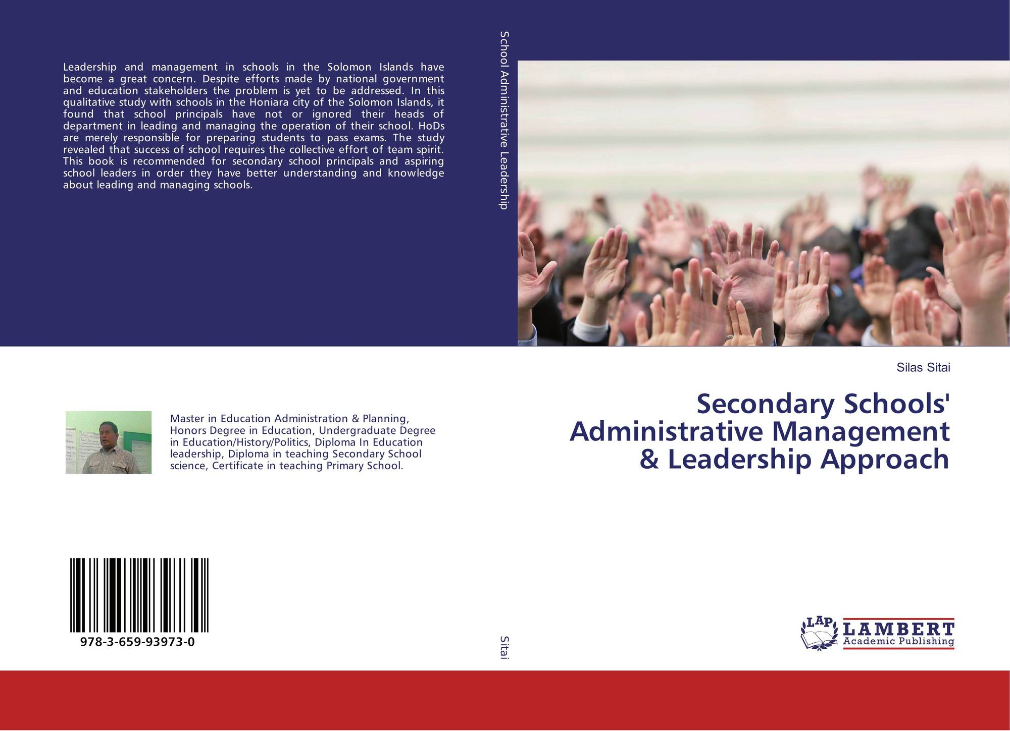approaches undertaken by leaders and managers We identified the following ten shared approaches leaders are pursuing in their climate strategies we identified ten common approaches undertaken by leaders in their climate strategies:  asset managers, and investment consultants.