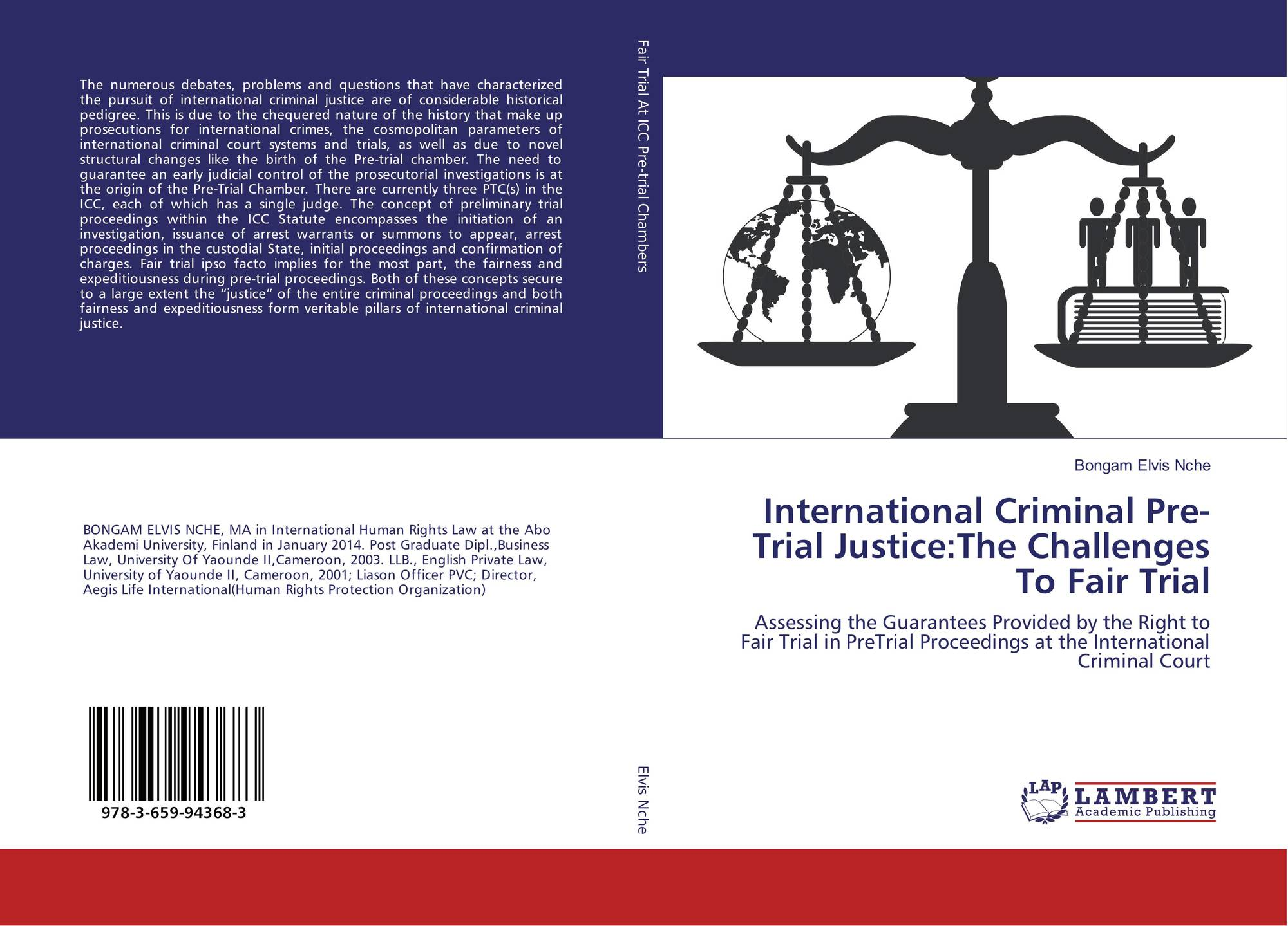 the influence of media and pretrial publicity on the justice system courts and crime Chapter 4 media and the courts integrity of our system of justice trial proceedings could influence jurors: 1 pre-trial announcements of the intention to.