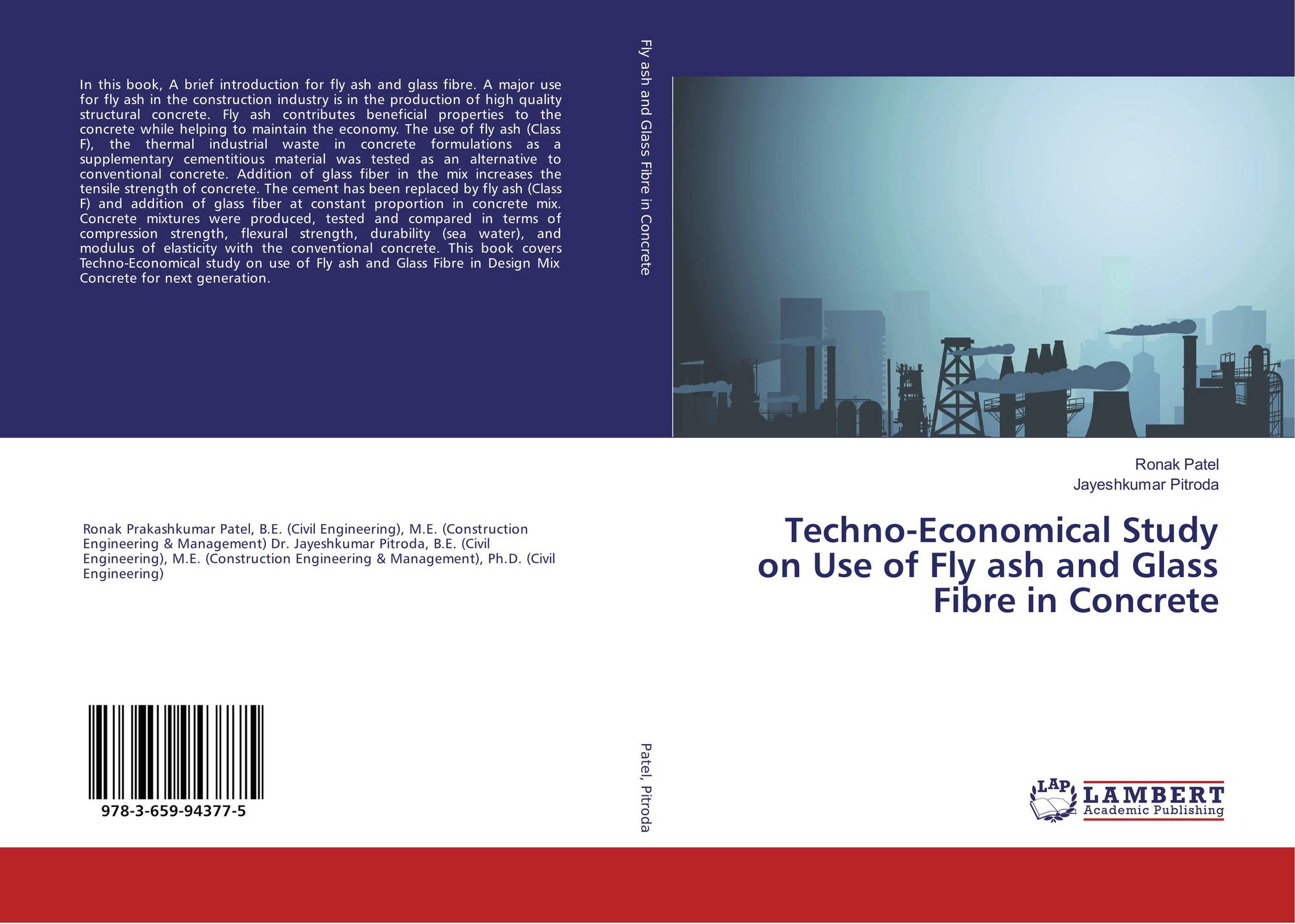 economy of using fly ash in Economic and environmental advantages of using fly ash as a soil amendment in agronomy isa yunusa, v manoharan, derek eamus, greg skilbeck institute for water and environmental resource.
