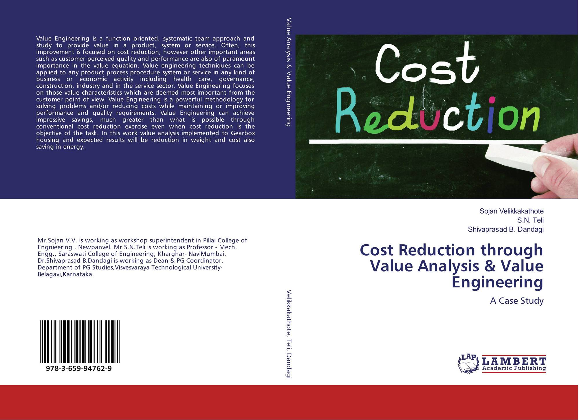results of audit fee reduction The study results are important to regulators and audit practitioners as they show the consequences of initial year audit fee low-balling on the performance of the audit lower audit.