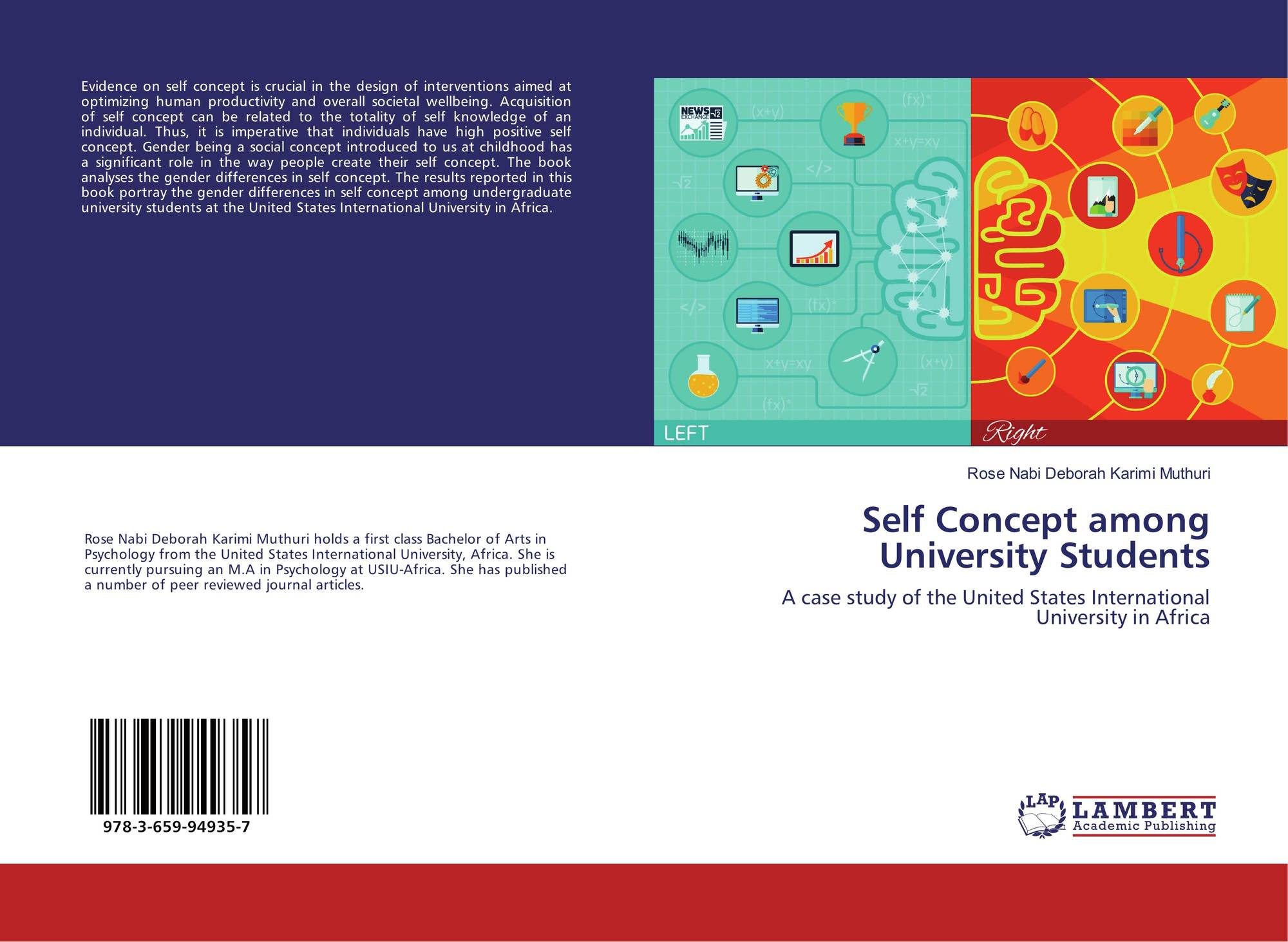 ebook Self Preservation in Simultaneous Interpreting: Surviving the role