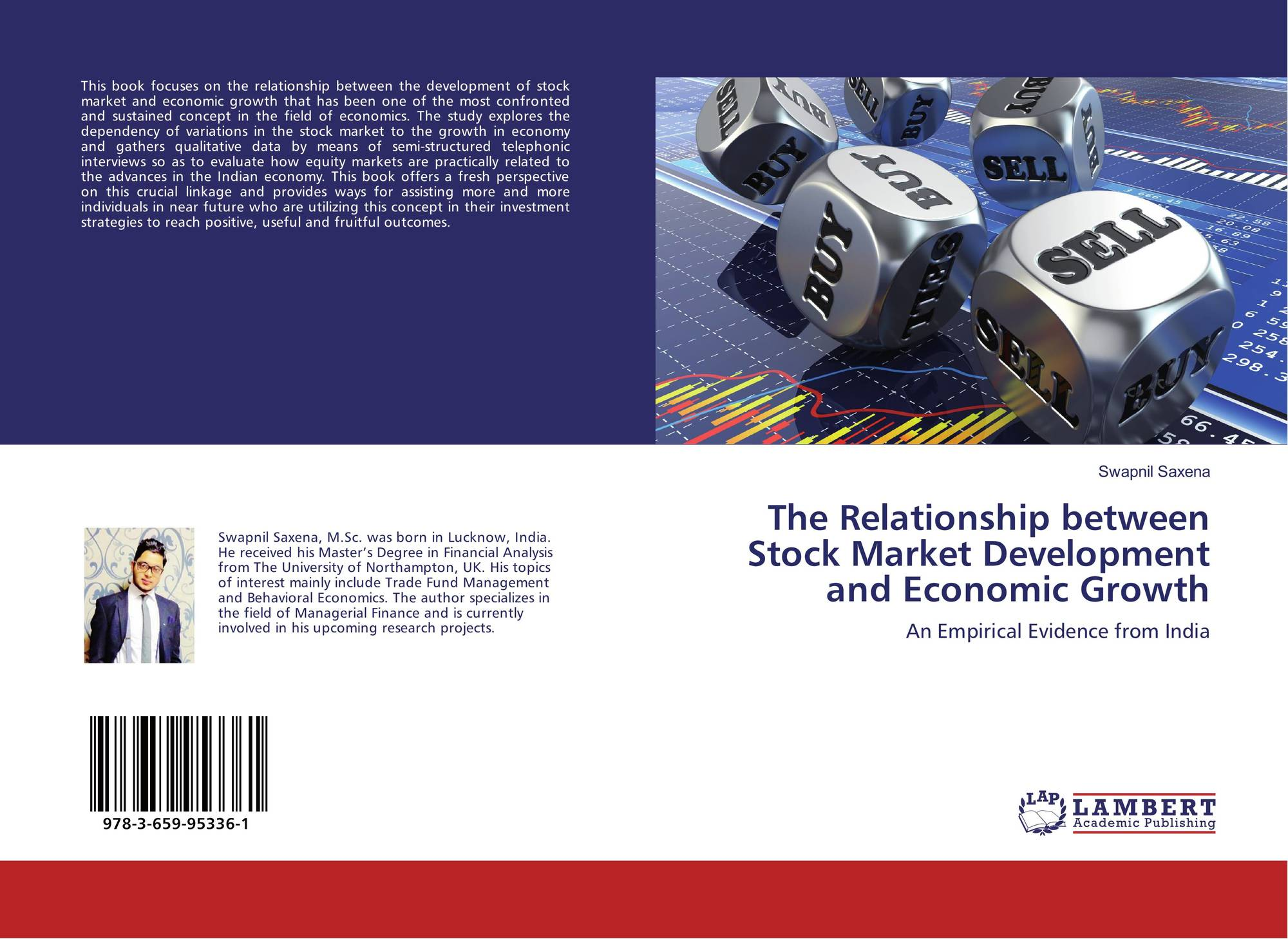 report on relationship between economic growth Economic growth is the most powerful instrument for reducing poverty and improving due to the complex, two-way relationship between growth and inequality, it is.