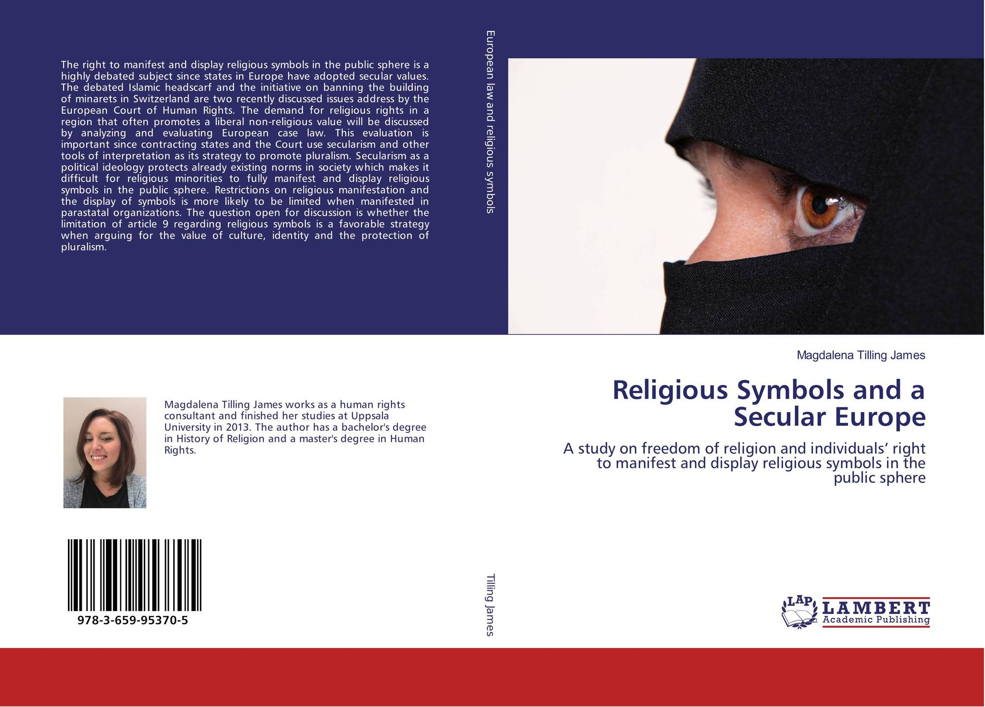 Search results for symbolism bookcover of religious symbols and a secular europe buycottarizona Choice Image
