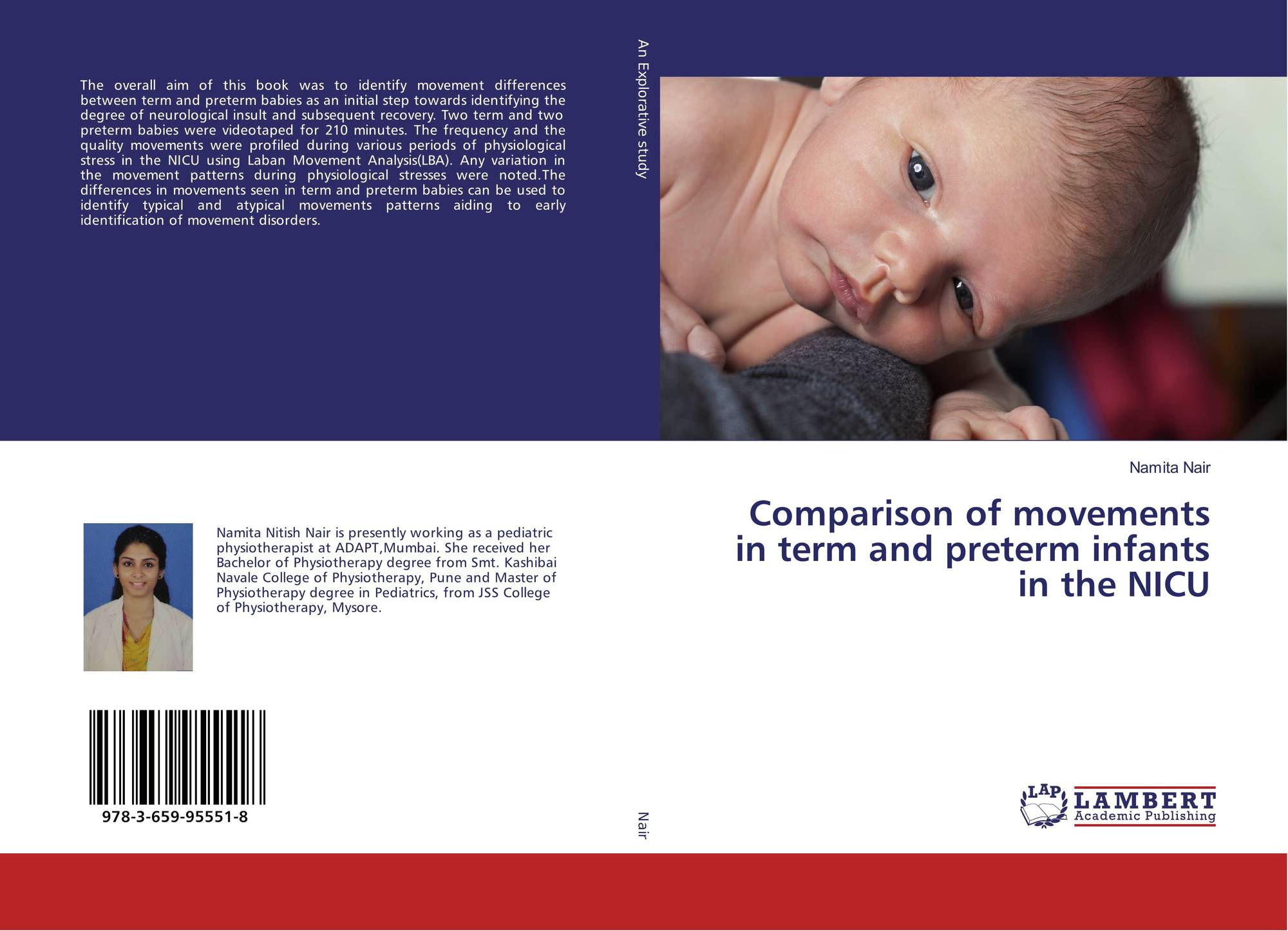 the overrated first two years in infant determinism Infants become attached to adults who are sensitive and responsive in social interactions with the infant, and who remain as consistent caregivers for some months during the period from about six months to two years of age.