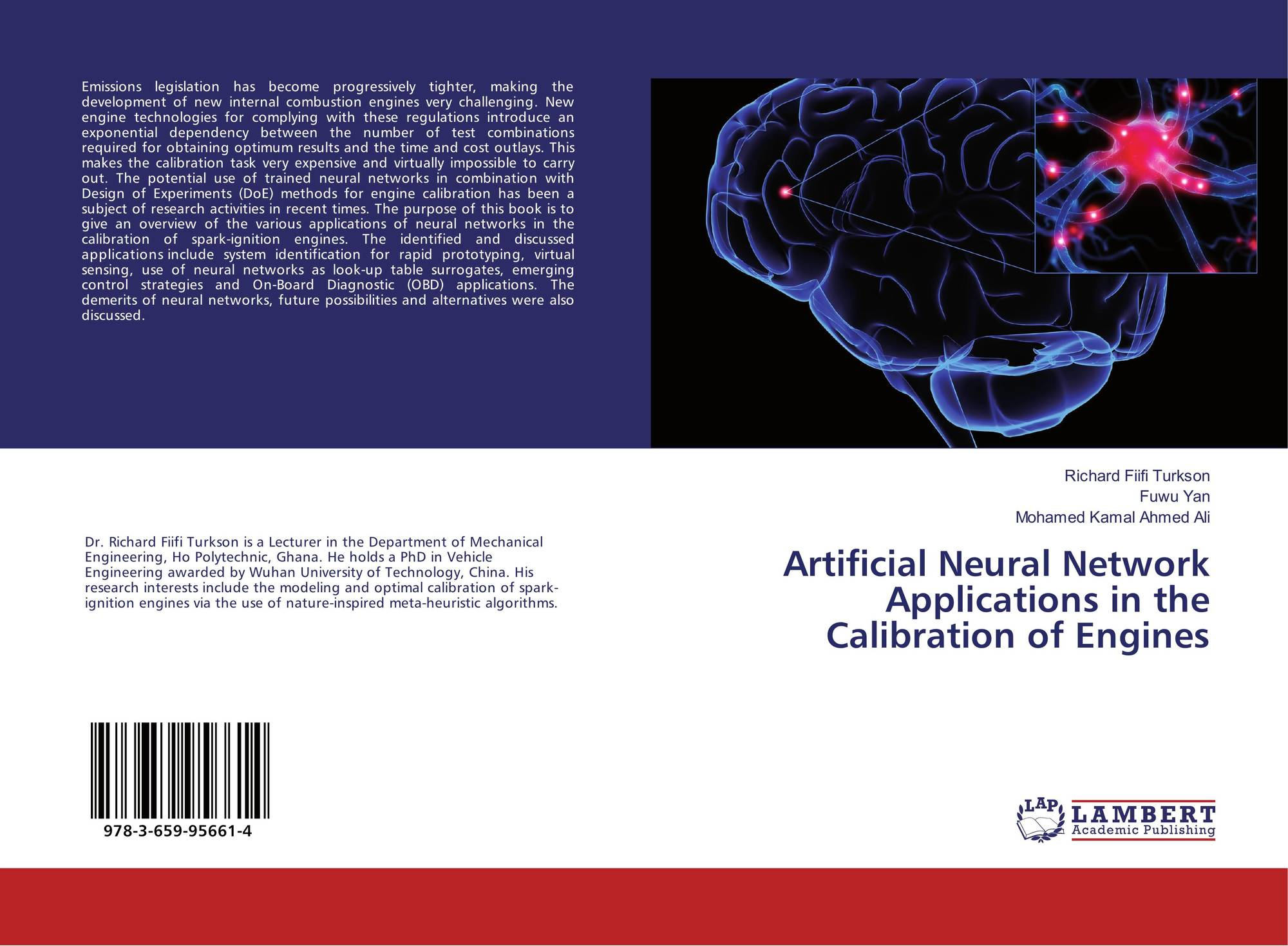 application of neural network pdf