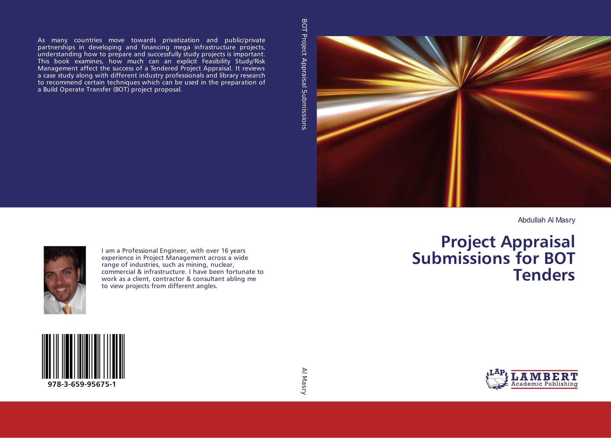 techniques of project appraisal Document summary: this document outlines the main appraisal methods and techniques which should be used as part of the public spending code it provides a brief introduction to each technique and contains reference material at the end of the document.