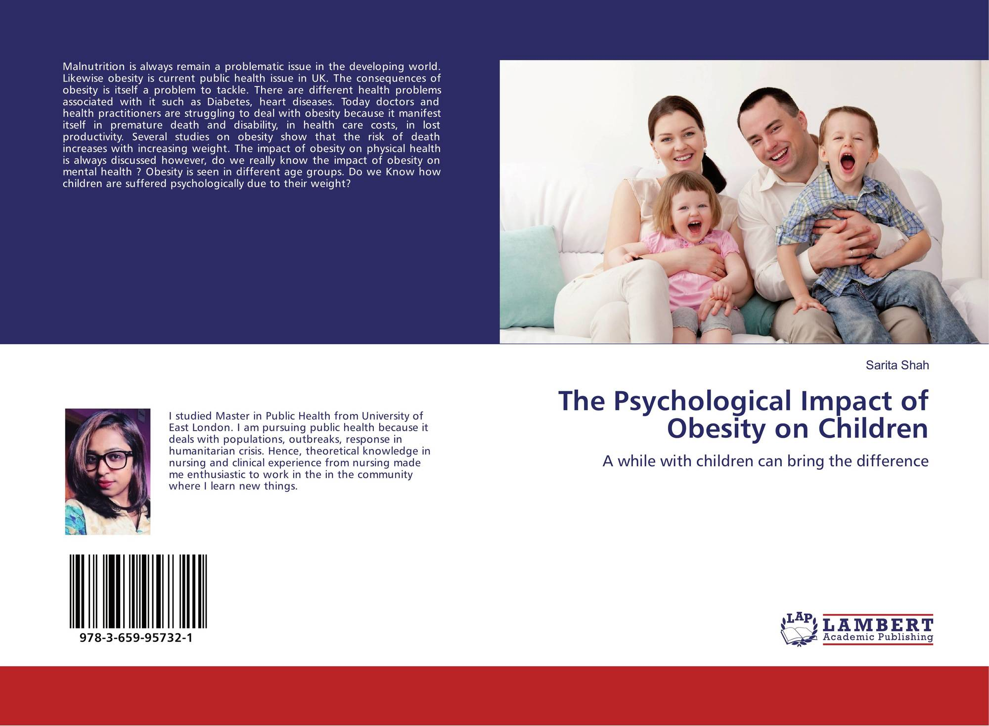 impacts of television and technology and child obesity Technology and television child obesity essaystechnology and television: child obesity the children of today are becoming more obese, for the fact that they are obtaining laziness they are spending more time in front of the television then they are getting their daily exercise  the growth of technology has formed a major impact on the.