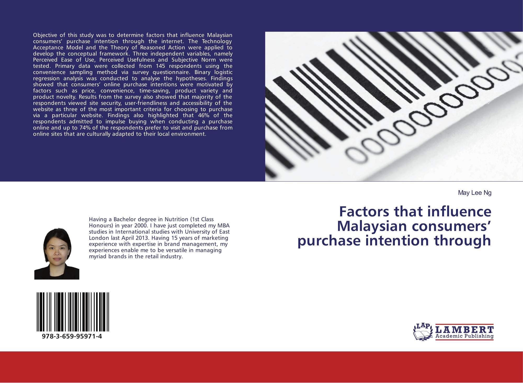 factors that influenced the malaysian stock market Market factors, hedging factors and economic factors have greater influence on investing decision making this result also shows that uses of corporate abstract: this study investigates the factors that have influenced the share investment decisions of a sample of 270 investors in khulna city.