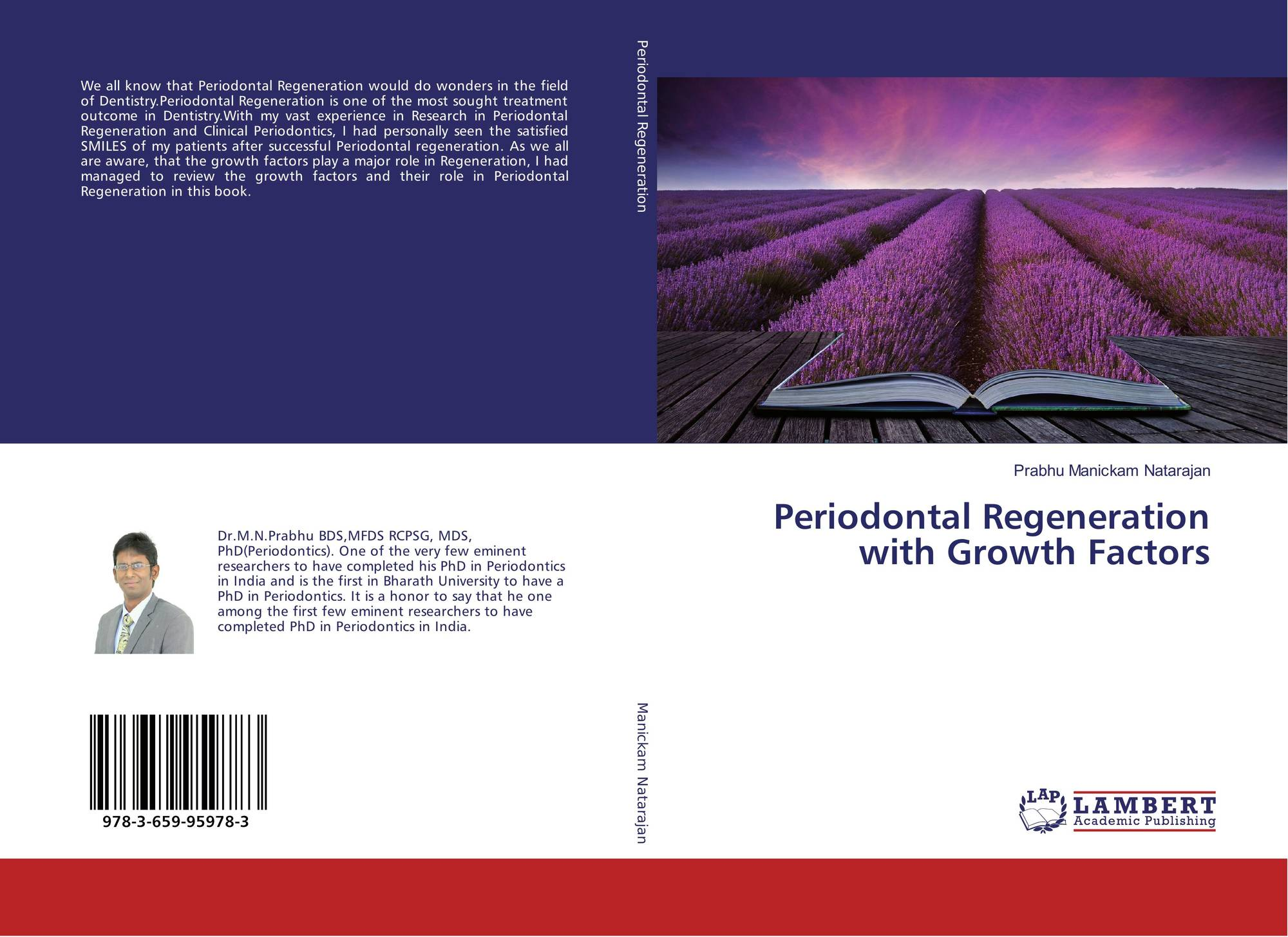 growth factors in periodontal regeneration Combination growth factor therapy which involved pdgf and igf1 has consistently promoted the periodontal regeneration (greater osseous and new attachment response) in both dogs and nonhuman primate models (giannobile et al and rutherford et al).