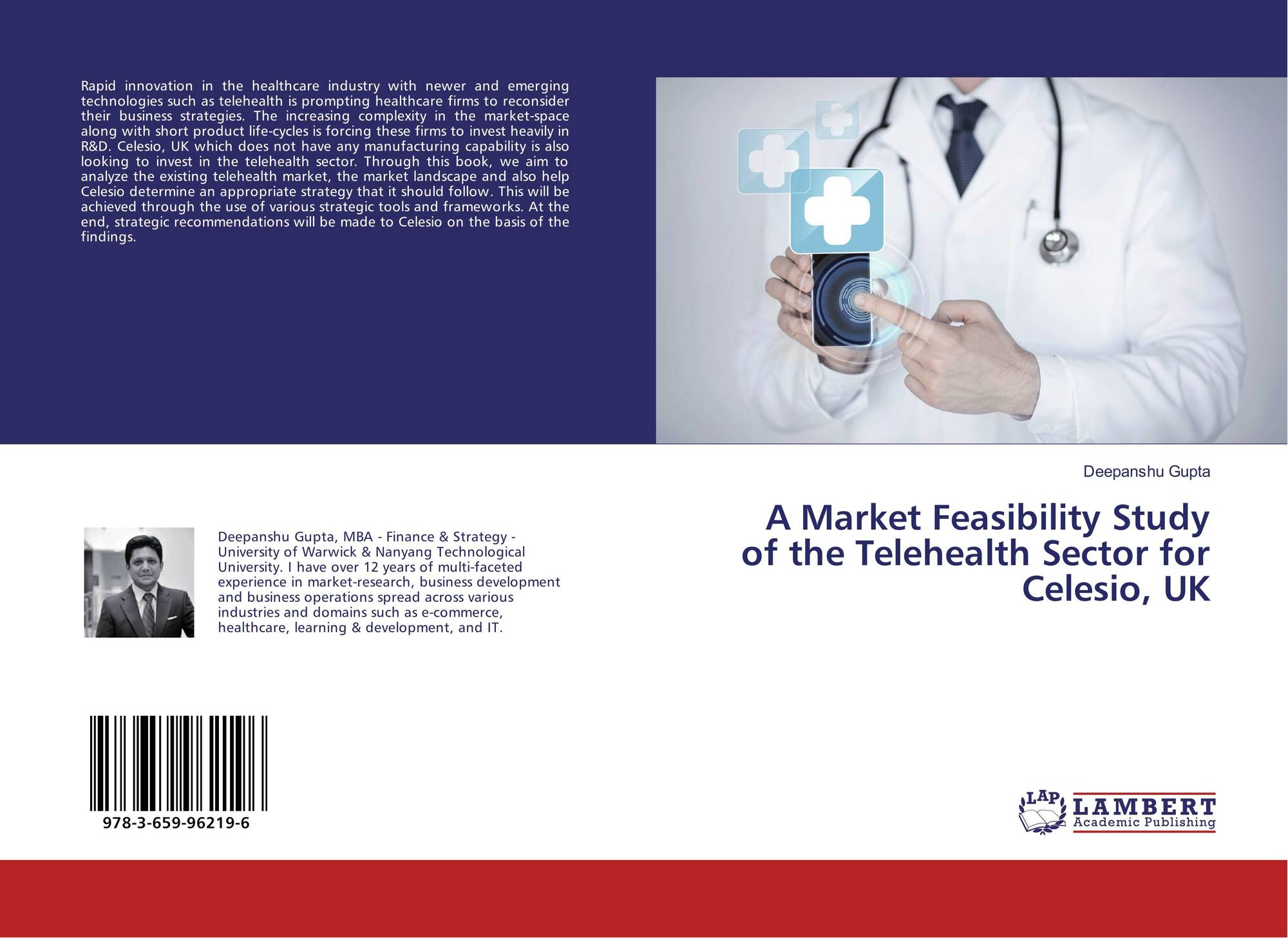 feasibility of telehealth The telehealth equipment was easy to use • increased their awareness of  hypoglycaemia and its associated symptoms • increased confidence in dealing  with.