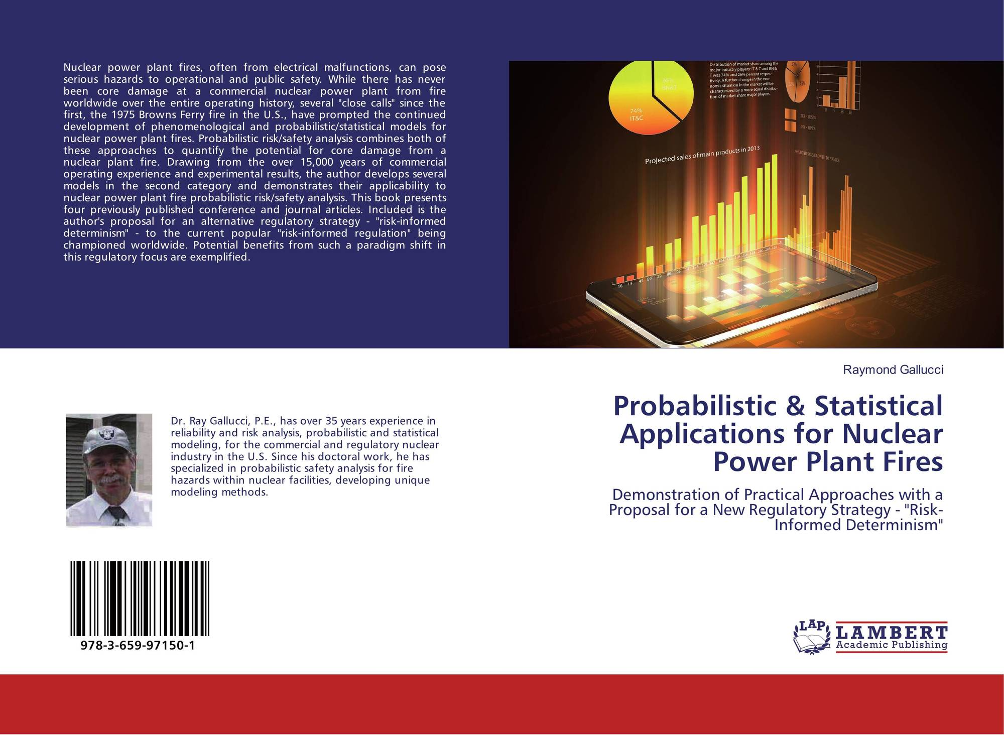 practical uses of statistical power in Seems that, although researchers are aware of the importance of statistical power   (n) as the only, or even the best, way to increase statistical power it is  1991)  to gain an understanding of how to manage attrition in practical terms.