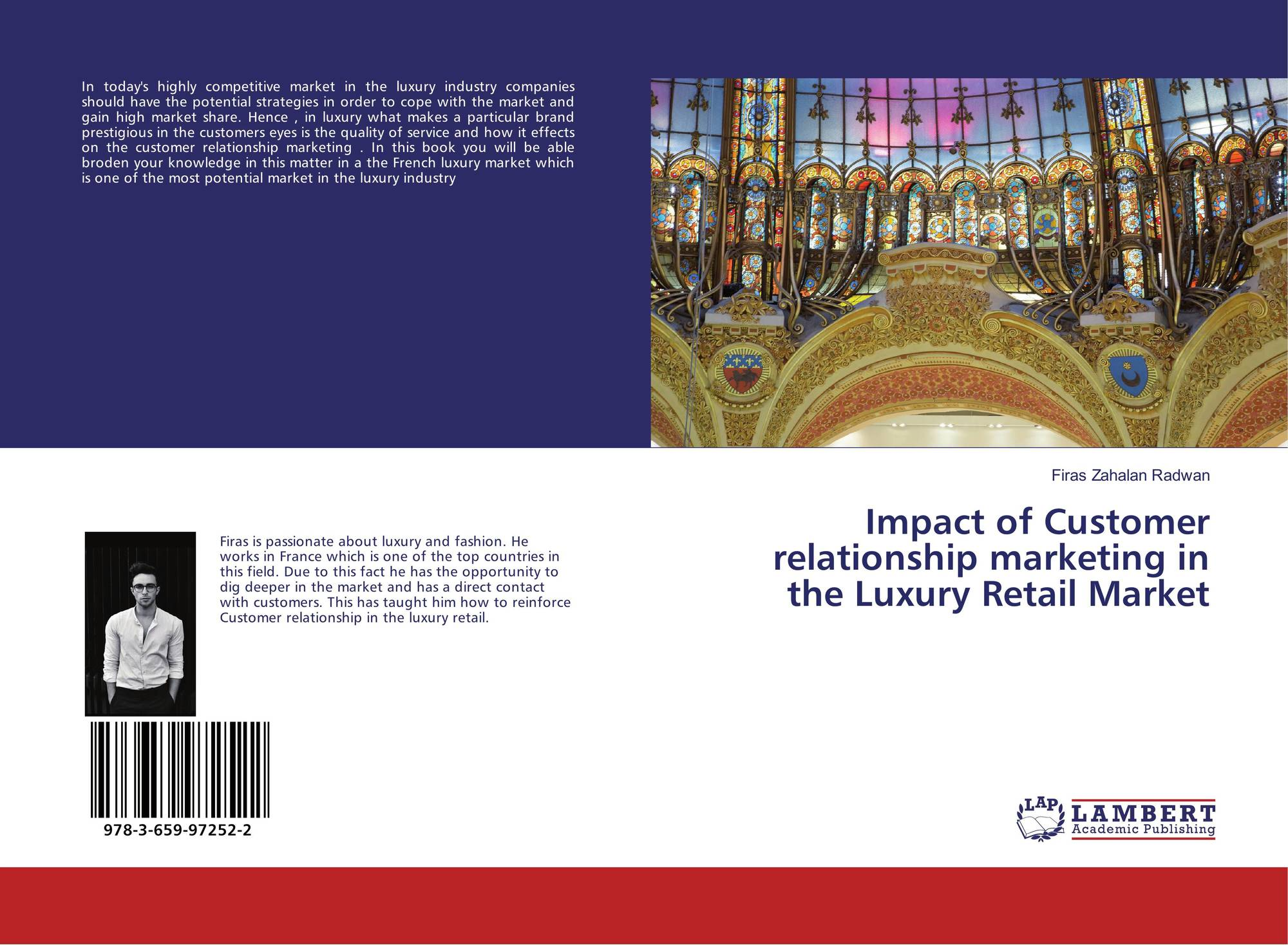 relationship marketing impact Research showed that there is a significant impact of the instruments that form the marketing mix (specifically, product/service, pricing, promotion, and placing/distribution) on customer loyalty another study examined the elements of marketing mix in relation to brand loyalty in the drug.