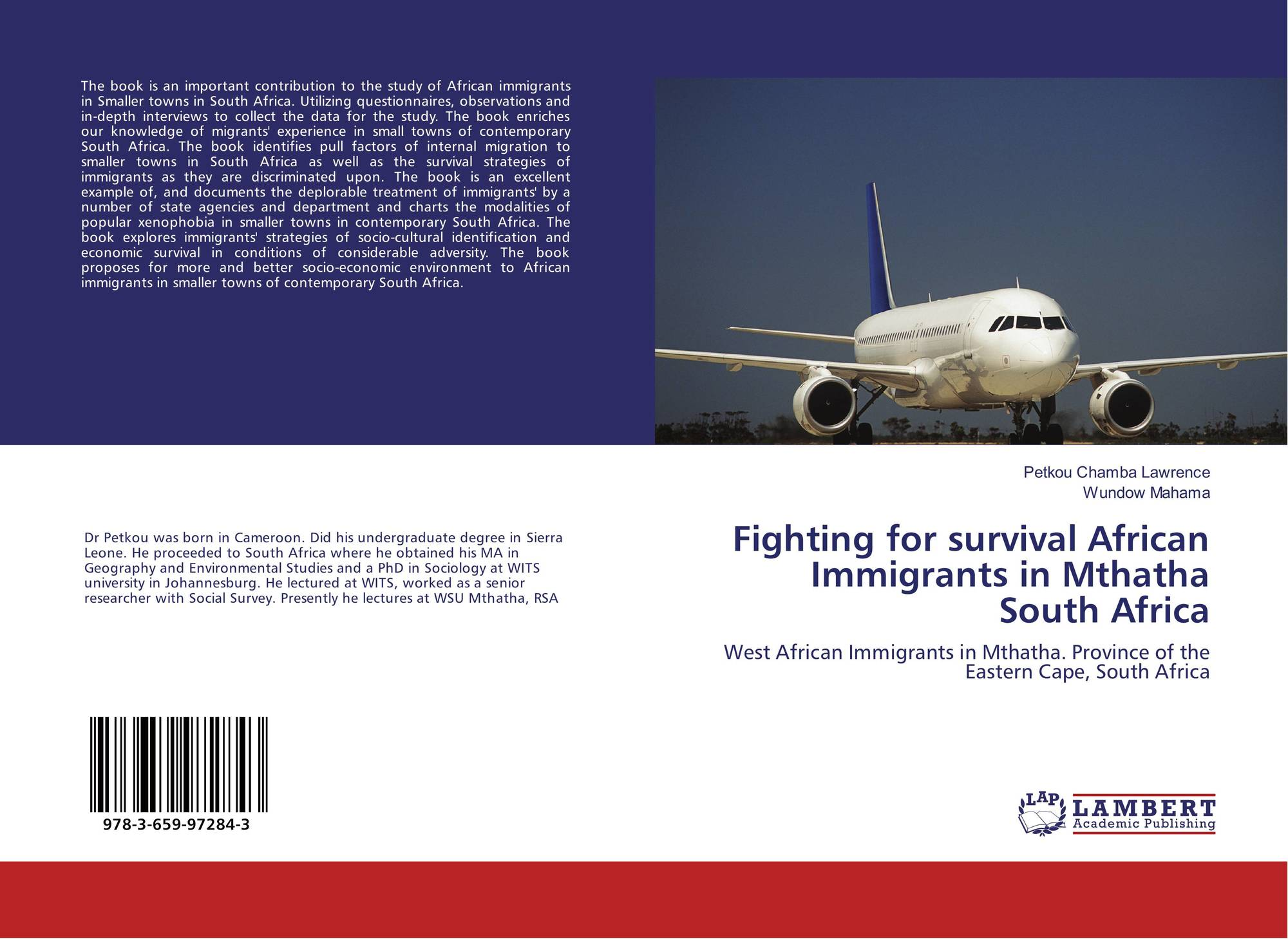 a study on four ethnic groups in immigrant communities Serving as a liaison between immigrant communities in the in the study of immigrant groups services to particular immigrant or ethnic groups.
