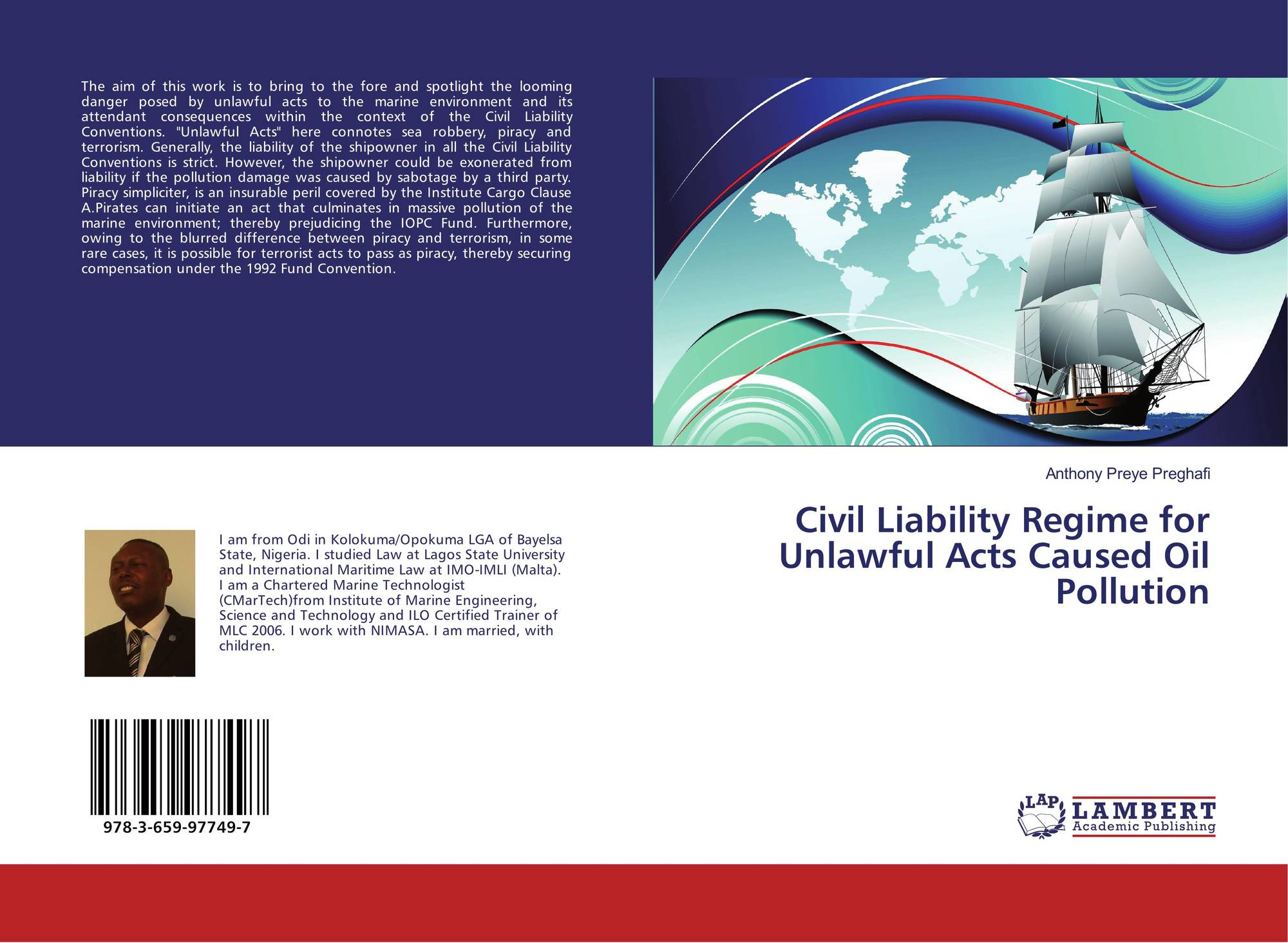 civil liability Pepperdine law review volume 31|issue 4 article 1 5-15-2004 absolute immunity from civil liability: lessons for litigation lawyers t leigh anenson.