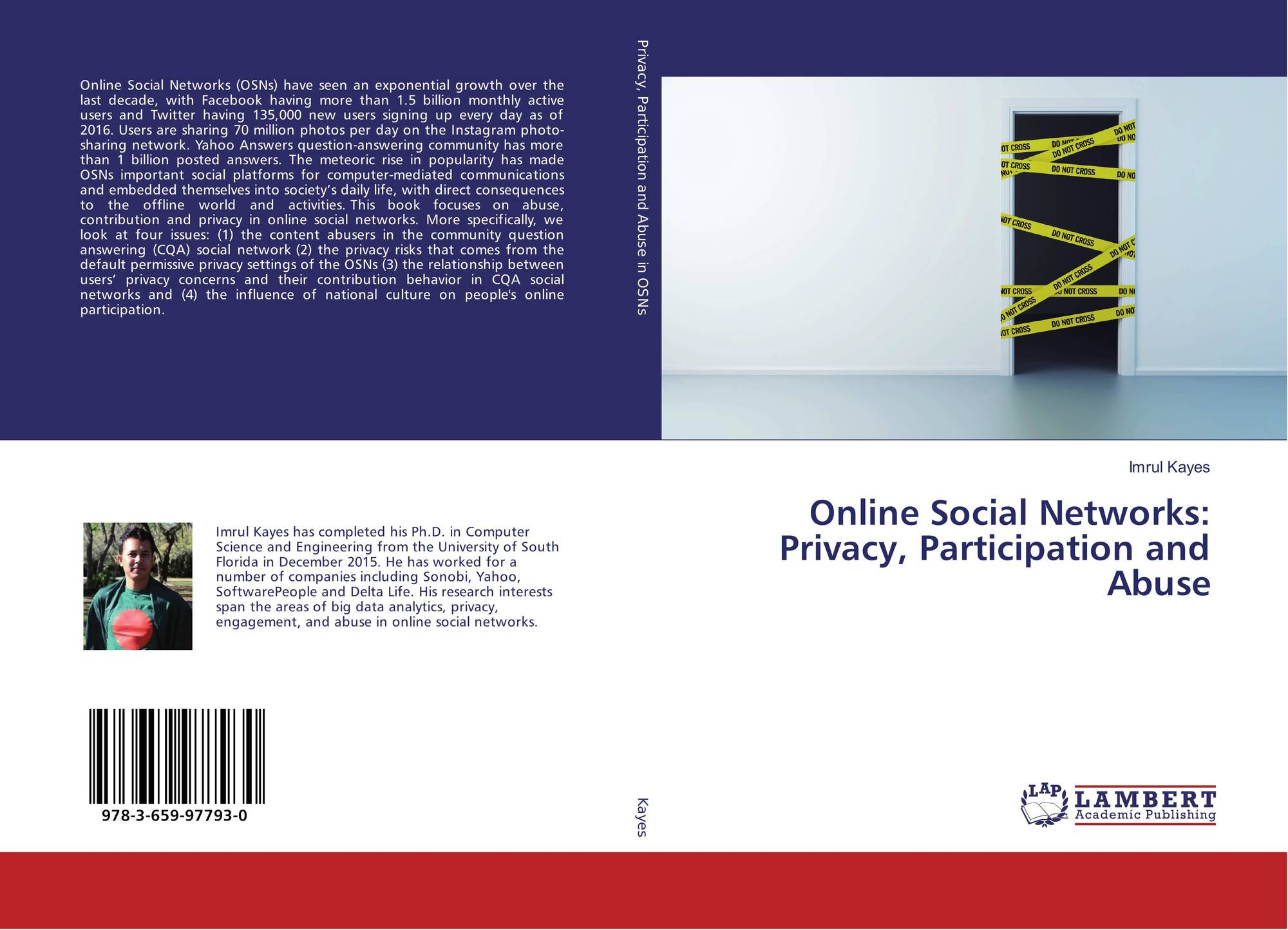 online social networks in thailand privacy Privacy international notes the written replies by the government of thailand to   of social media and other internet based communications services for the.