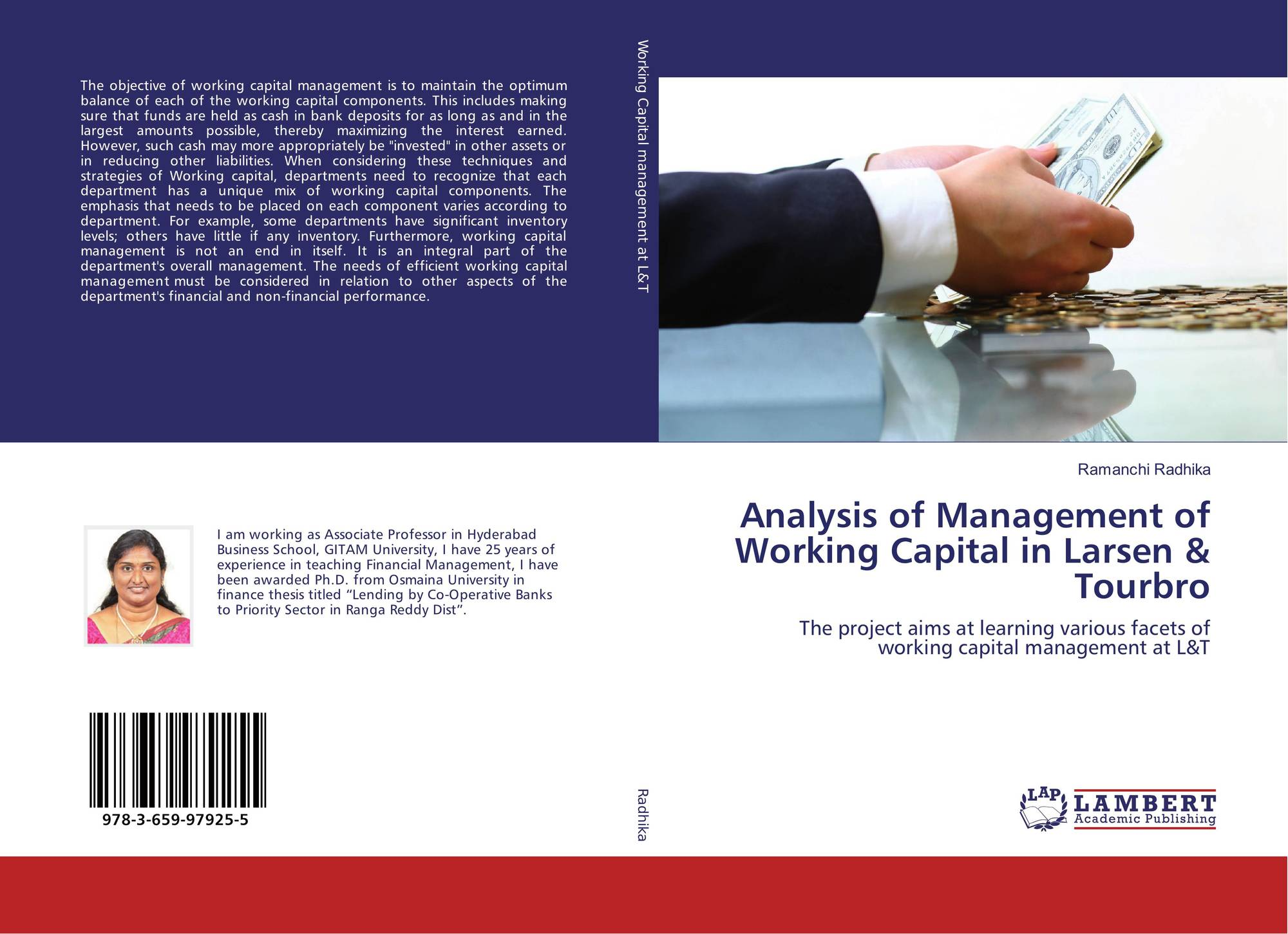thesis on financial management in the public sector This thesis looks at risks faced by firms in the financial sector in norway, how these risks are managed and the systems of control used to mitigate them using dnb nor asa as a case study.