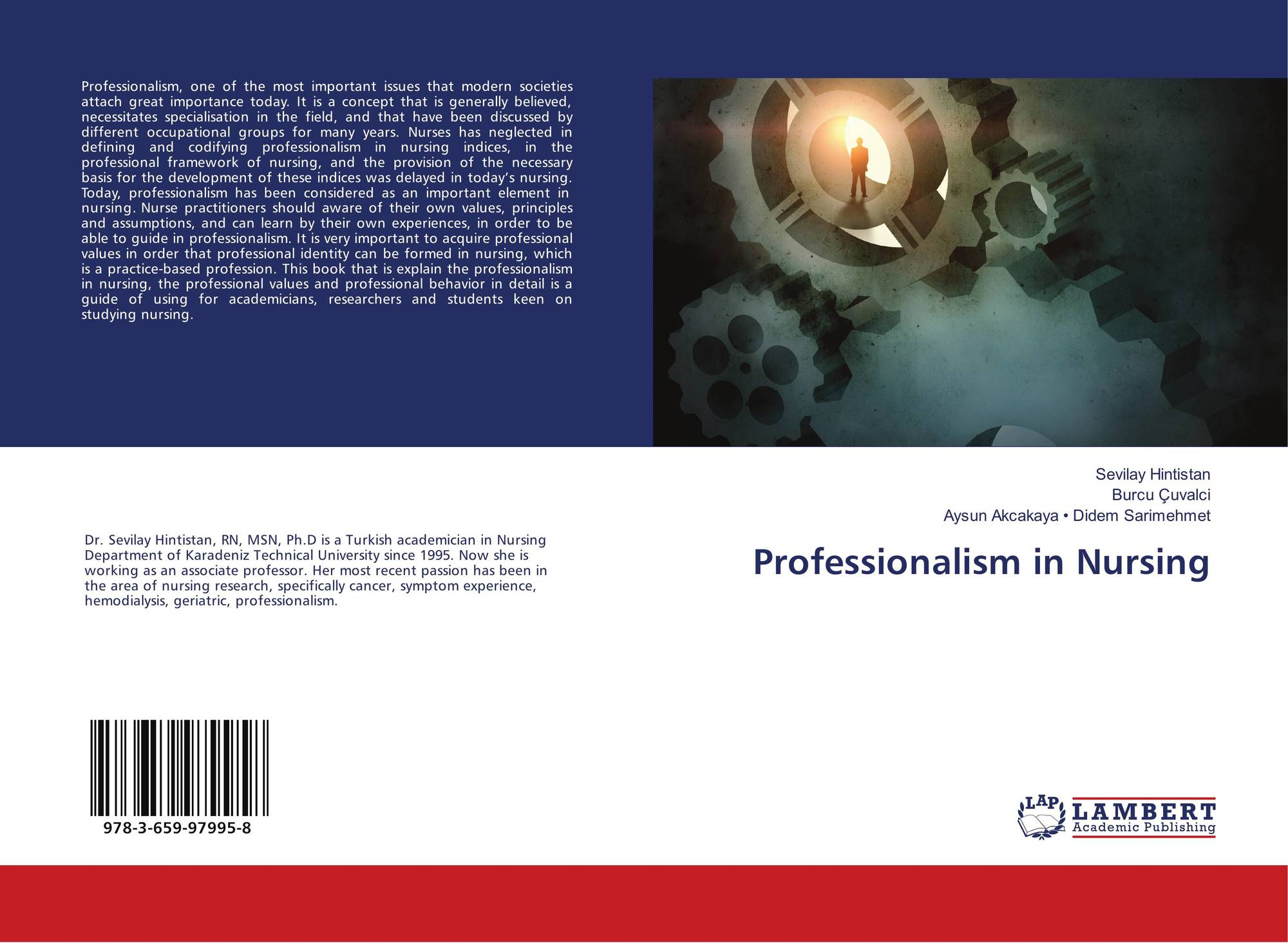the most important issues in the nursing Important issues facing the profession of nursing today 1561 words | 6 pages the most important issues in the profession of nursing today introduction in the medical fraternity, nurses make up the largest healthcare profession.