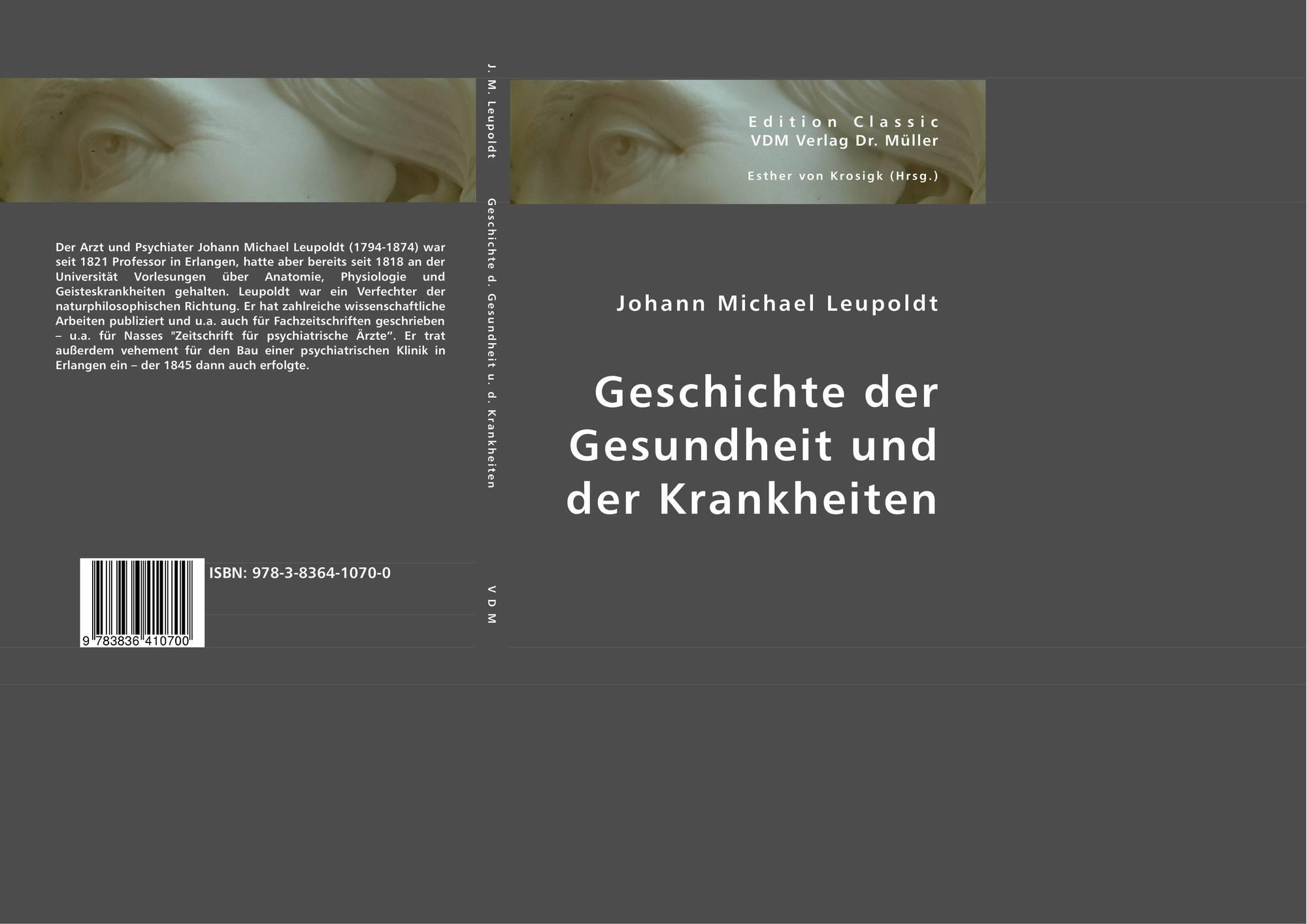 Schön Anatomie Und Physiologie In Pdf Gesundheit Und Krankheit Fotos ...