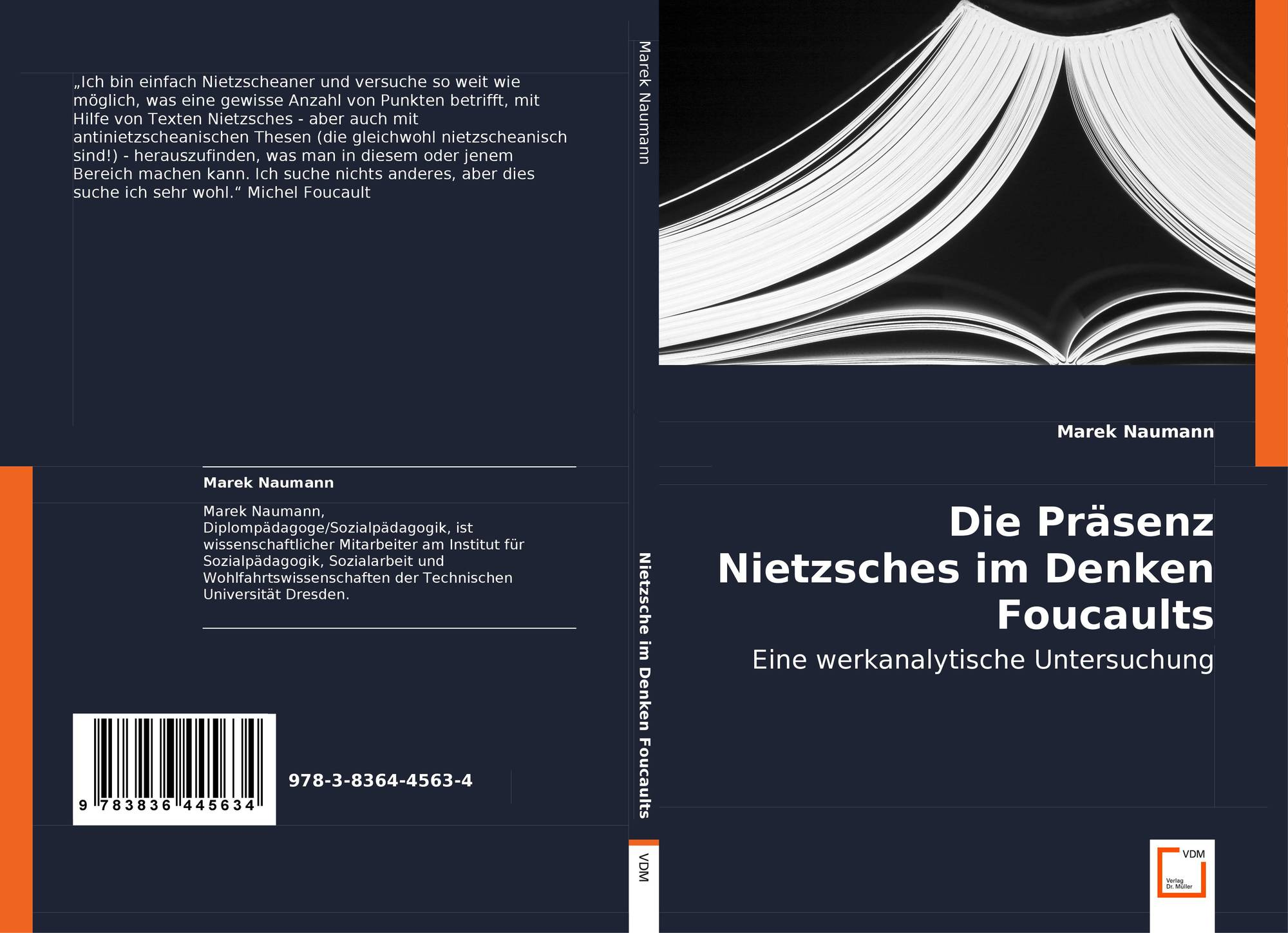 nietzsches ascent of man thesis The over-man is not subject to the morality of the lower-type of meek and common people who speak of good and evil in terms of equality since the noble type of man.