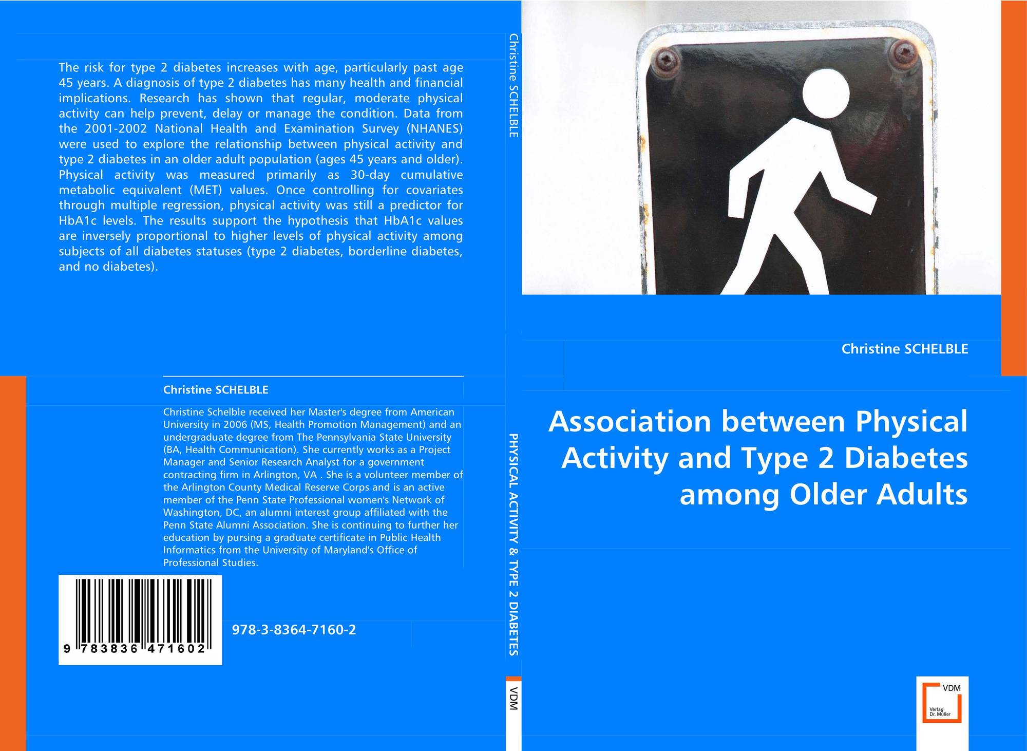 an overview of diabetes type i its health implications and physical activity Or some type of moderate health-enhancing physical by increased physical activity, specifically diabetes time physical activity and its.