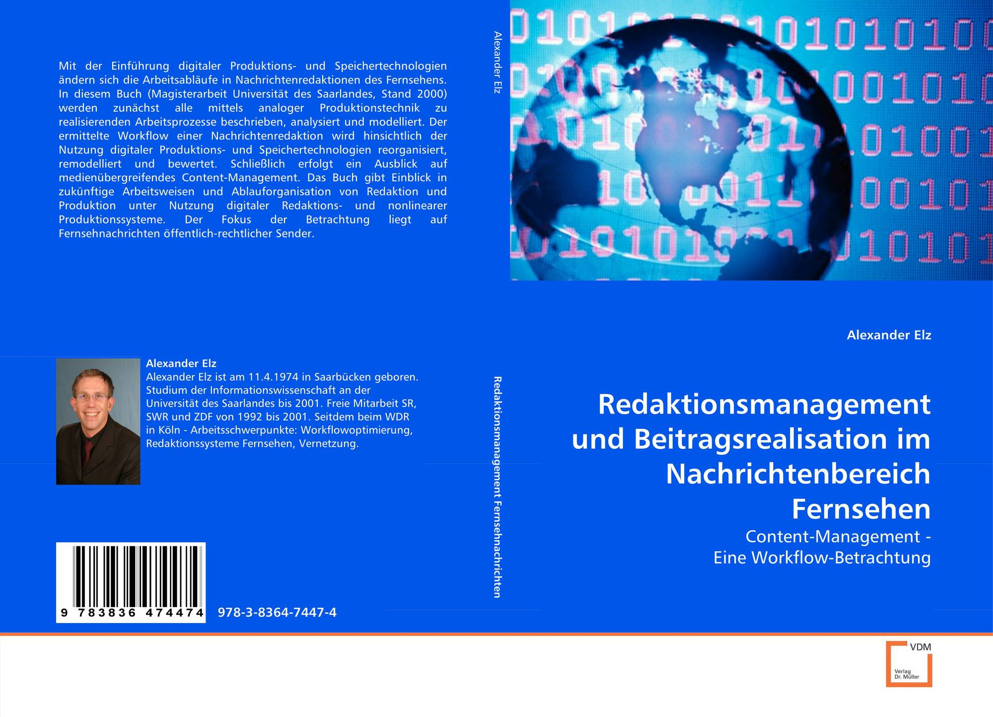 fernsehnachrichten essay Boulevardisierung von fernsehnachrichten download boulevardisierung von fernsehnachrichten or read online books in pdf, epub, tuebl, and mobi format click download or read online button to get boulevardisierung von fernsehnachrichten book now this site is like a library, use search box in the widget to get ebook that you want.