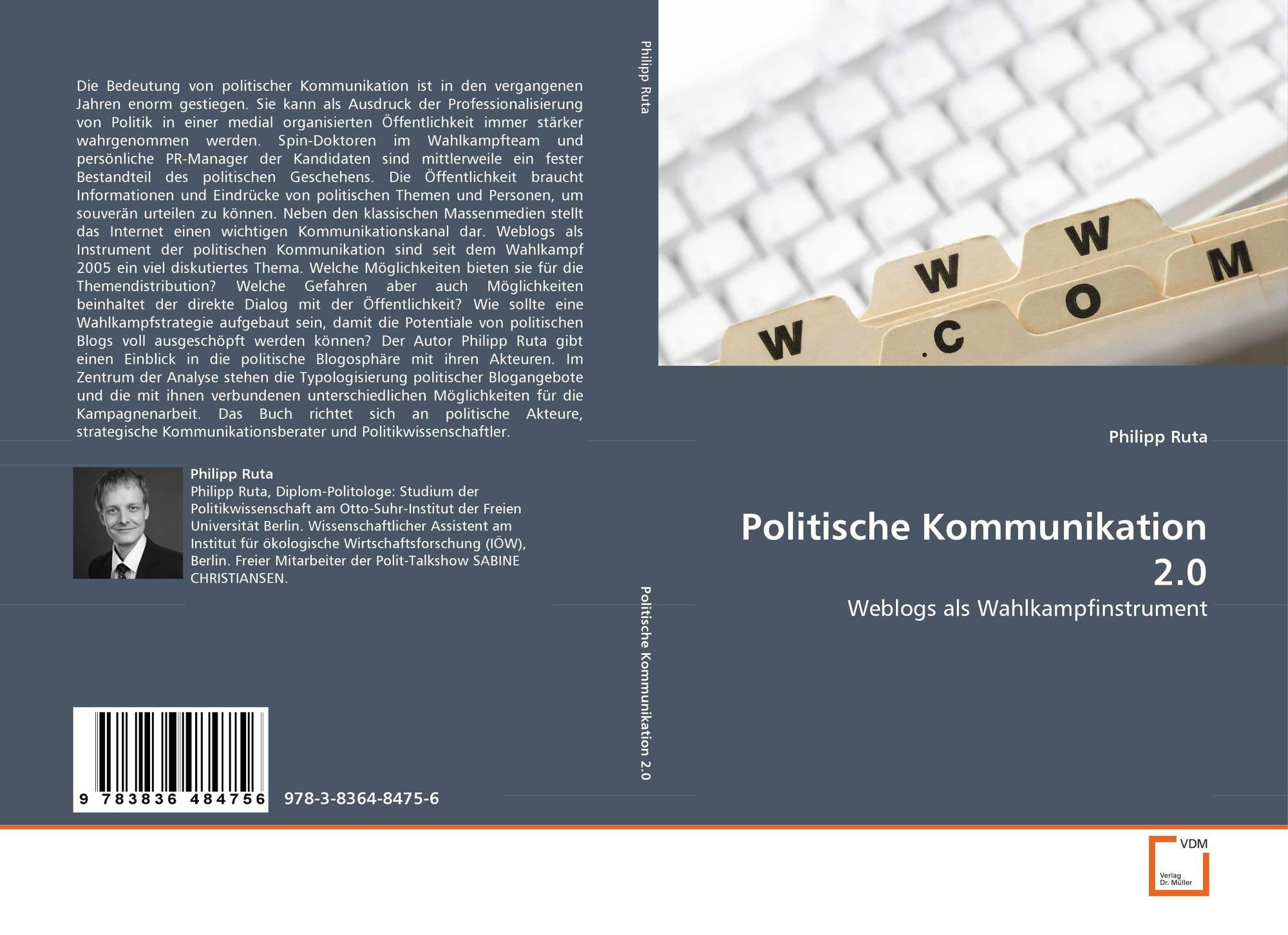 read Controlling und
