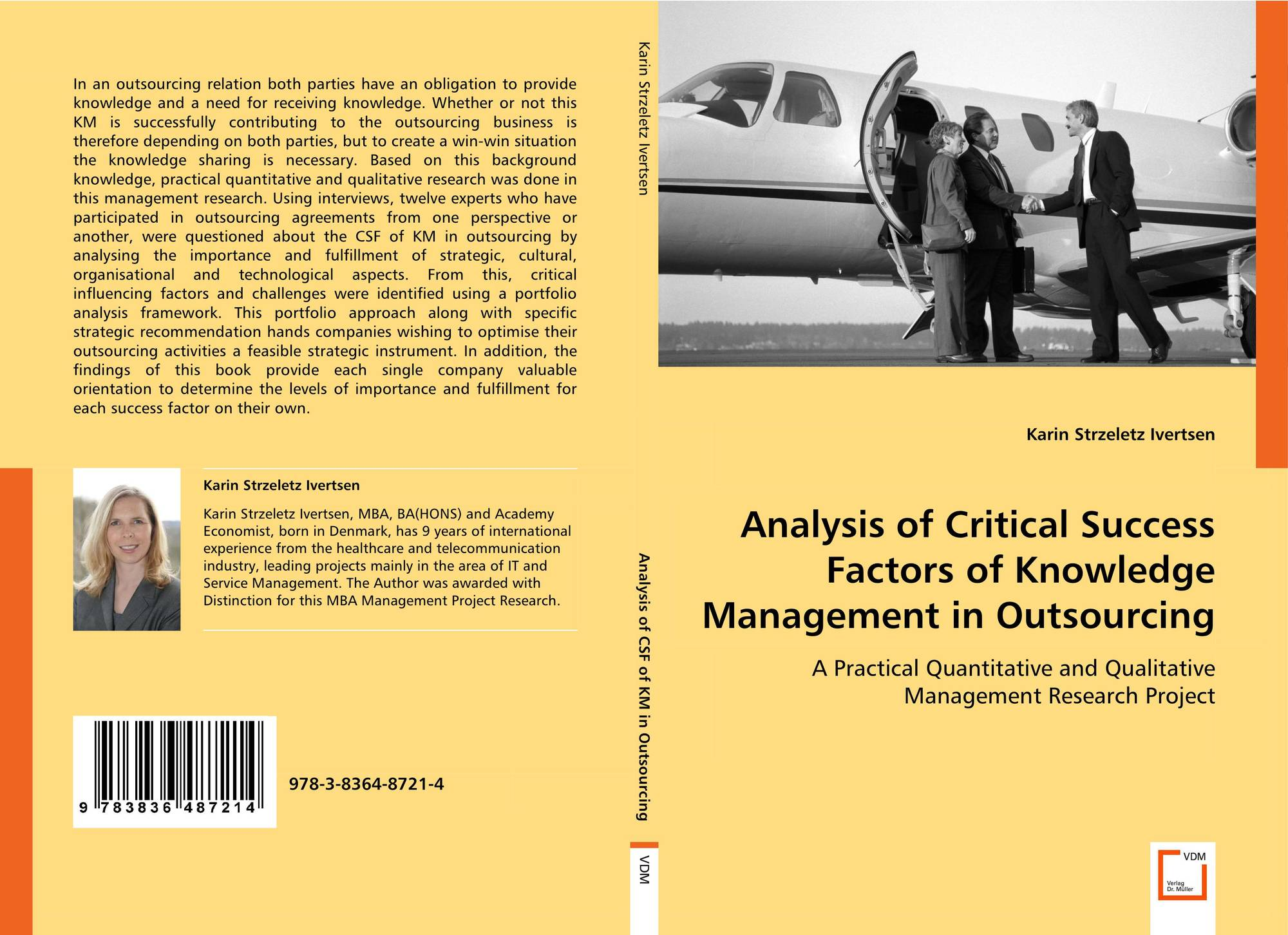 critical analysis of the people management Treatment of line managers in the human resource management literature has been at best patchy the 'functional' or quantitative analysis measured the impact of differences in employee satisfaction with three areas of hr activity managers in hrm early contributions were part of the wider critical debates on the.