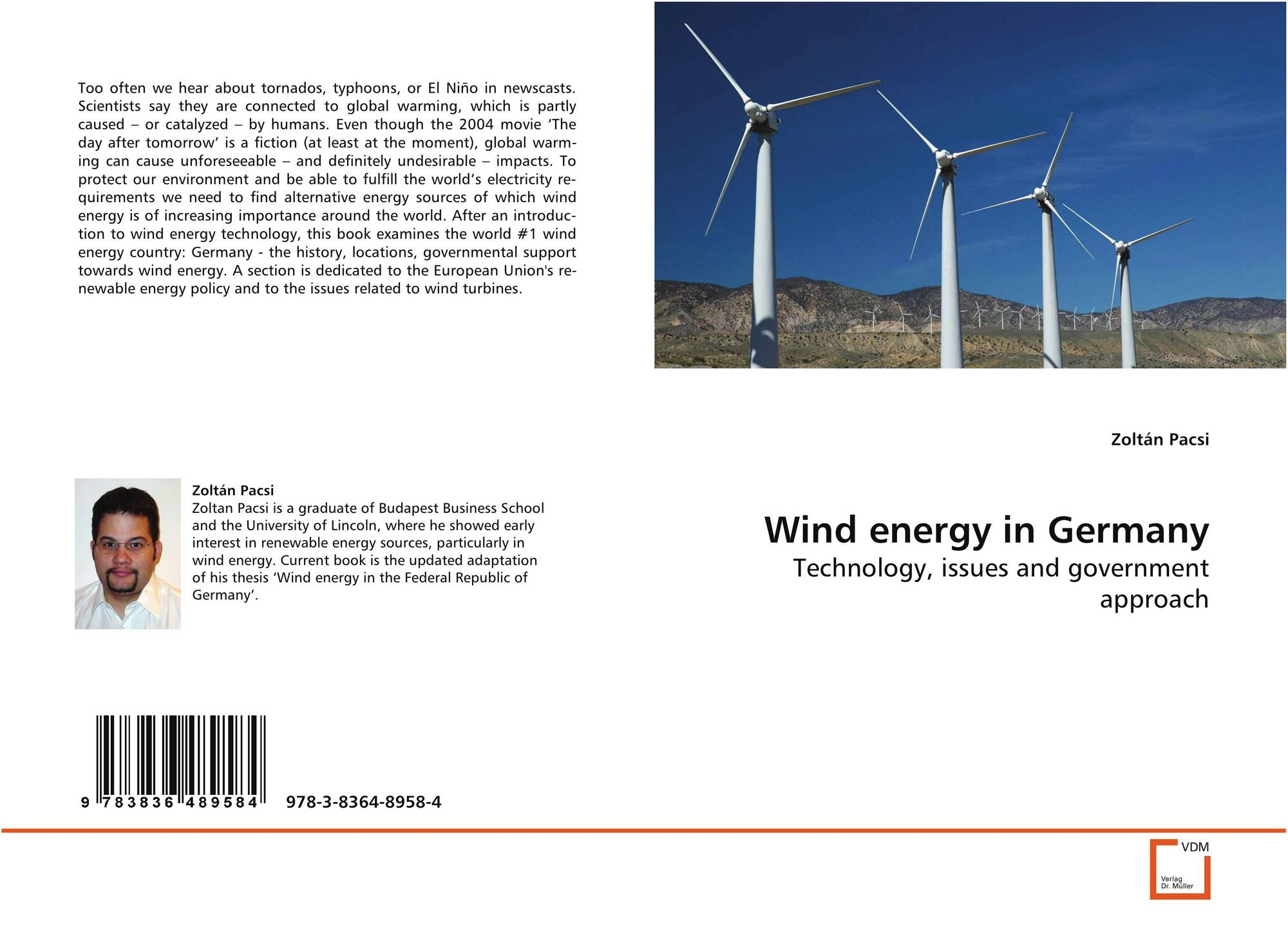 a discussion on the issues related energy policy in germany State energy policies impact the your state's open government laws and exemptions related to critical energy and research on energy issues.