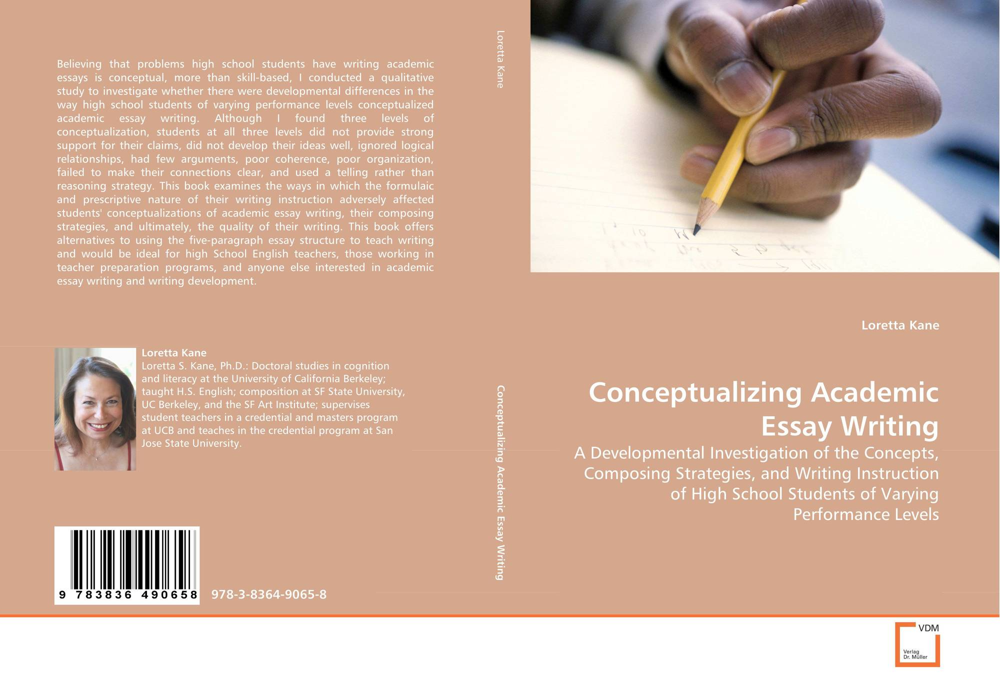 online english essay writing Statement of mission and course goals recent research into the role of first-year writing reveals that first-year writing courses are best used to encourage meta-awareness of the genres, contexts, and audiences that writers encounter in college (see anne beaufort, writing.