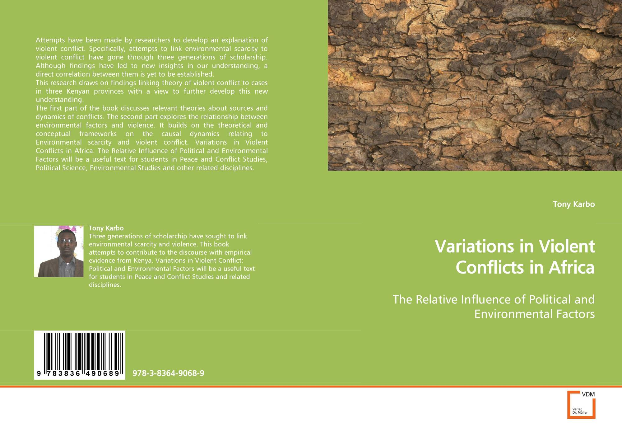 the contributions of the factors of political conditionality and ethnic conflicts to the role of rel From conflict analysis to psd planning economic resources play an important role for the duration & intensity of a conditionality at macro level.