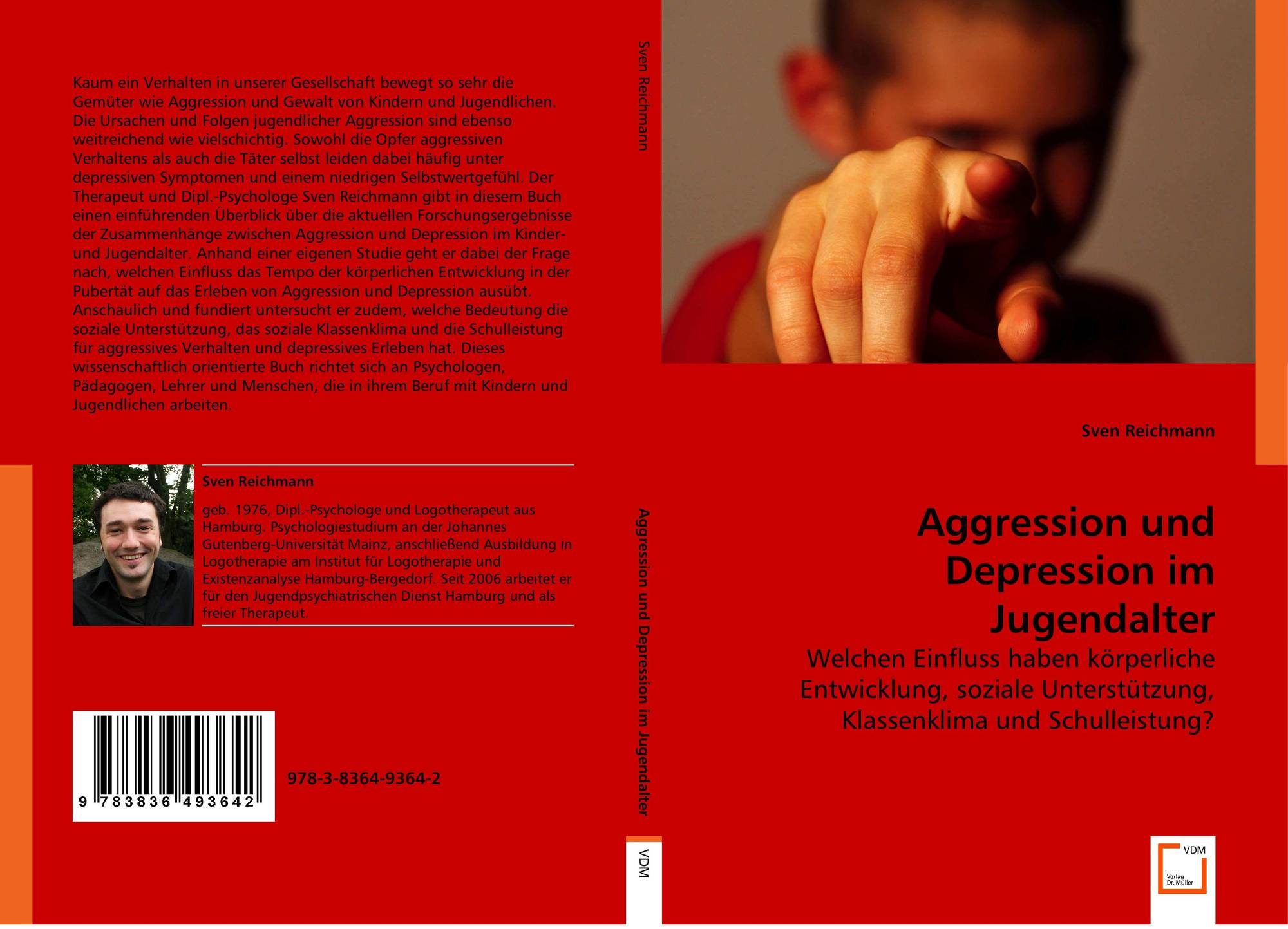 hemispheric asymmetry in depression an overview Electroencephalographic and perceptual asymmetry differences between the relationship between hemispheric asymmetry and treatment depression.