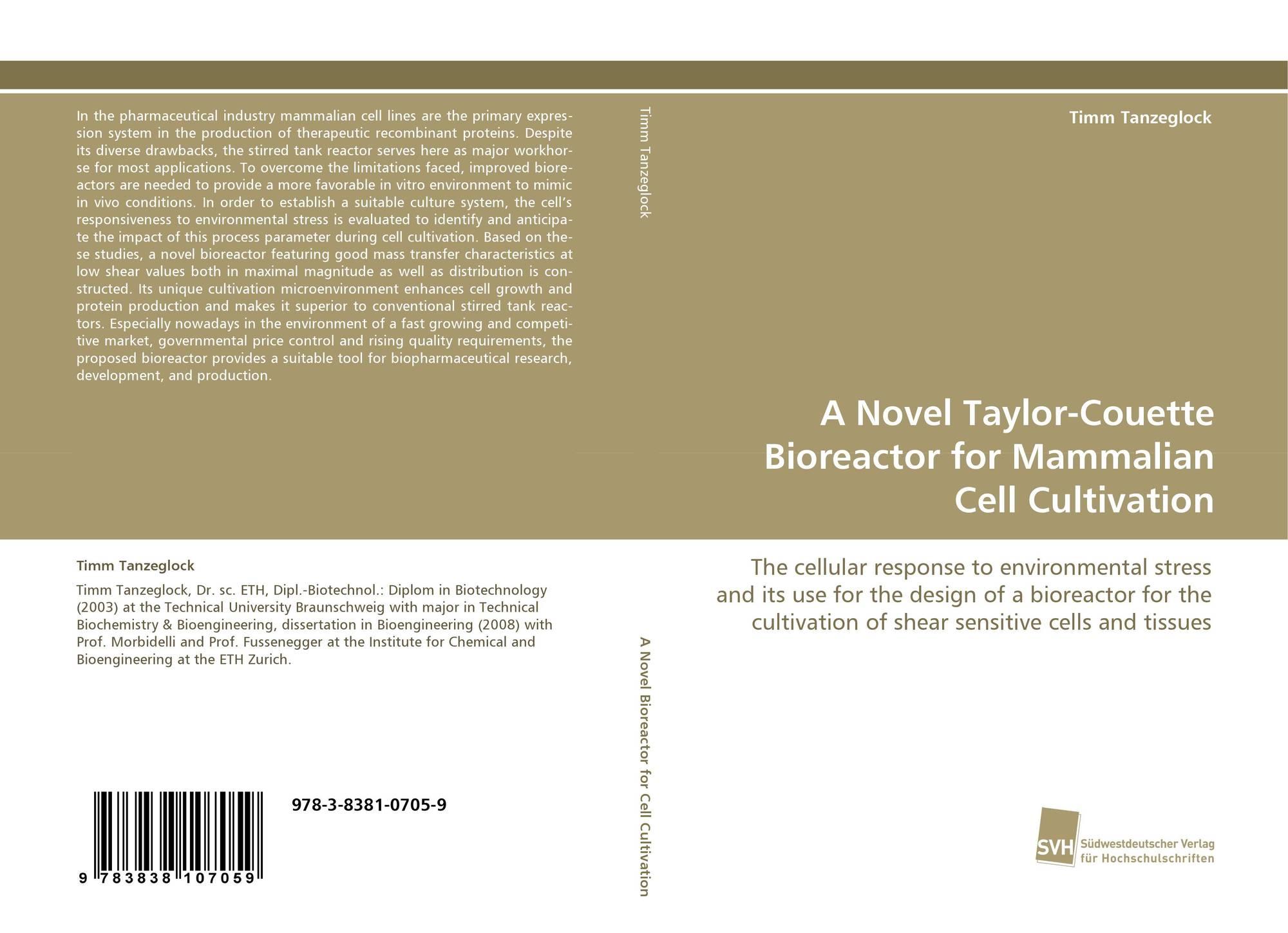 dissertation pharmaceutical industry