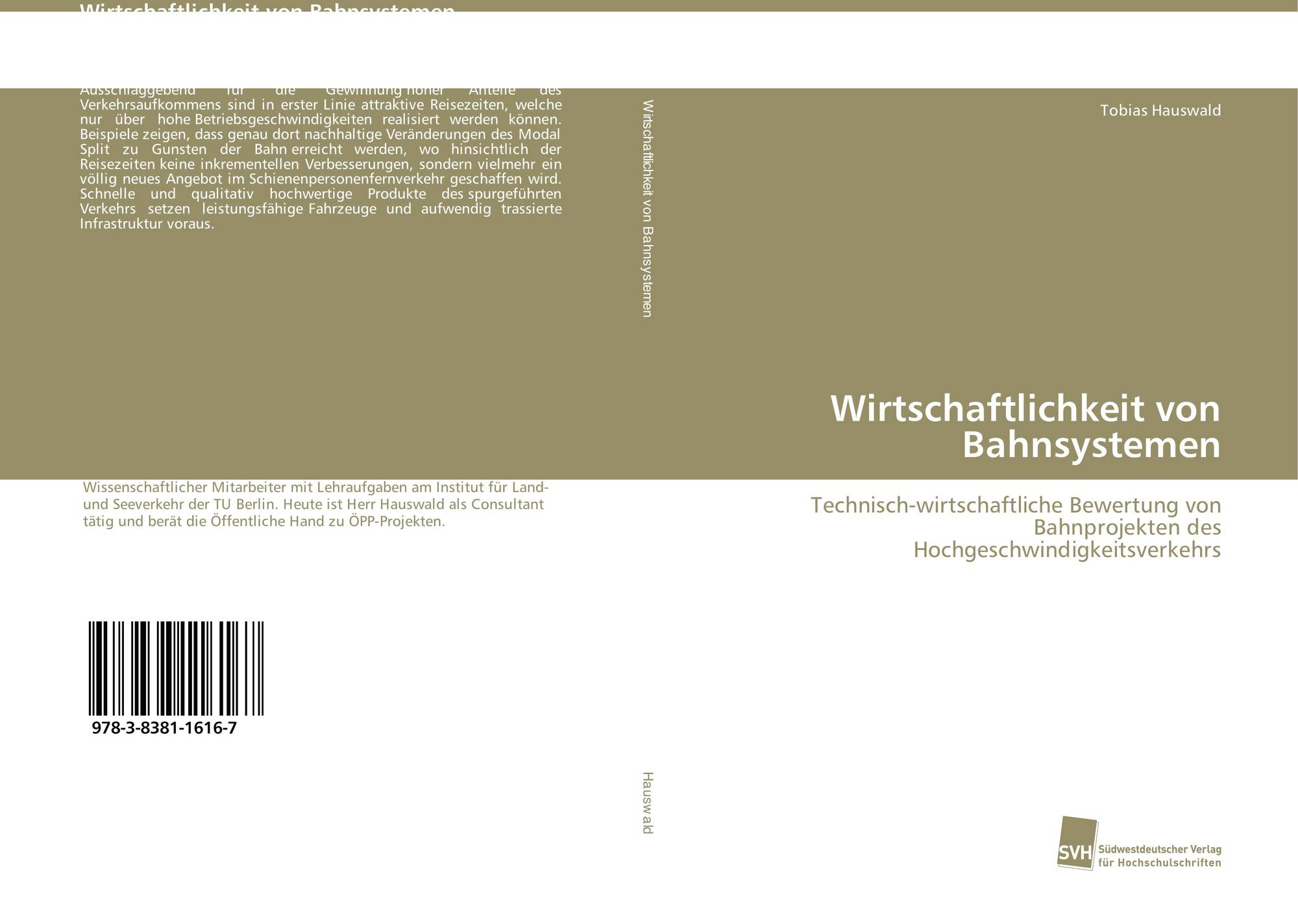 pdf Johns