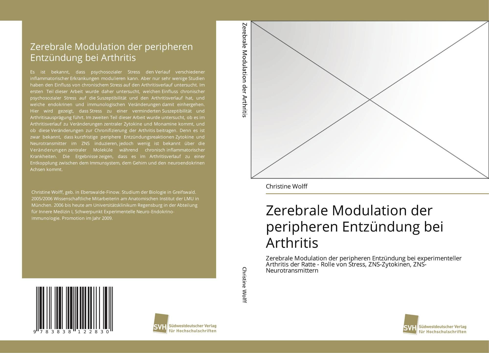 Wunderbar Vaskuläre Anatomie Und Physiologie Galerie - Anatomie Und ...
