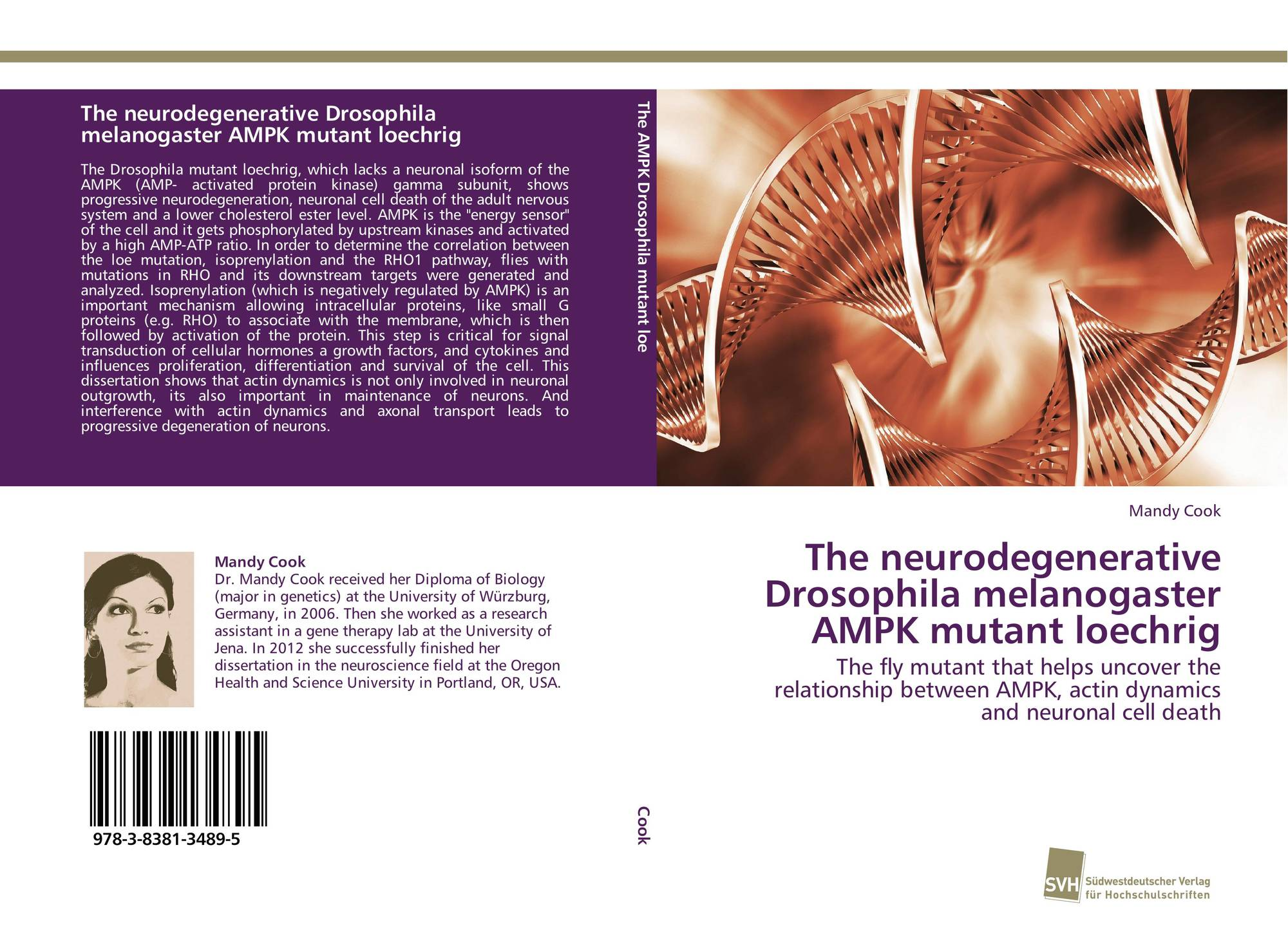 effect of ayurvedic drug on drosophila melanogaster Drosophila melanogaster, or the common fruit fly, is a species  triphala is an  ayurvedic herbal formation used for centuries in traditional indian medicine   prior research by the same team explored the effects of this.