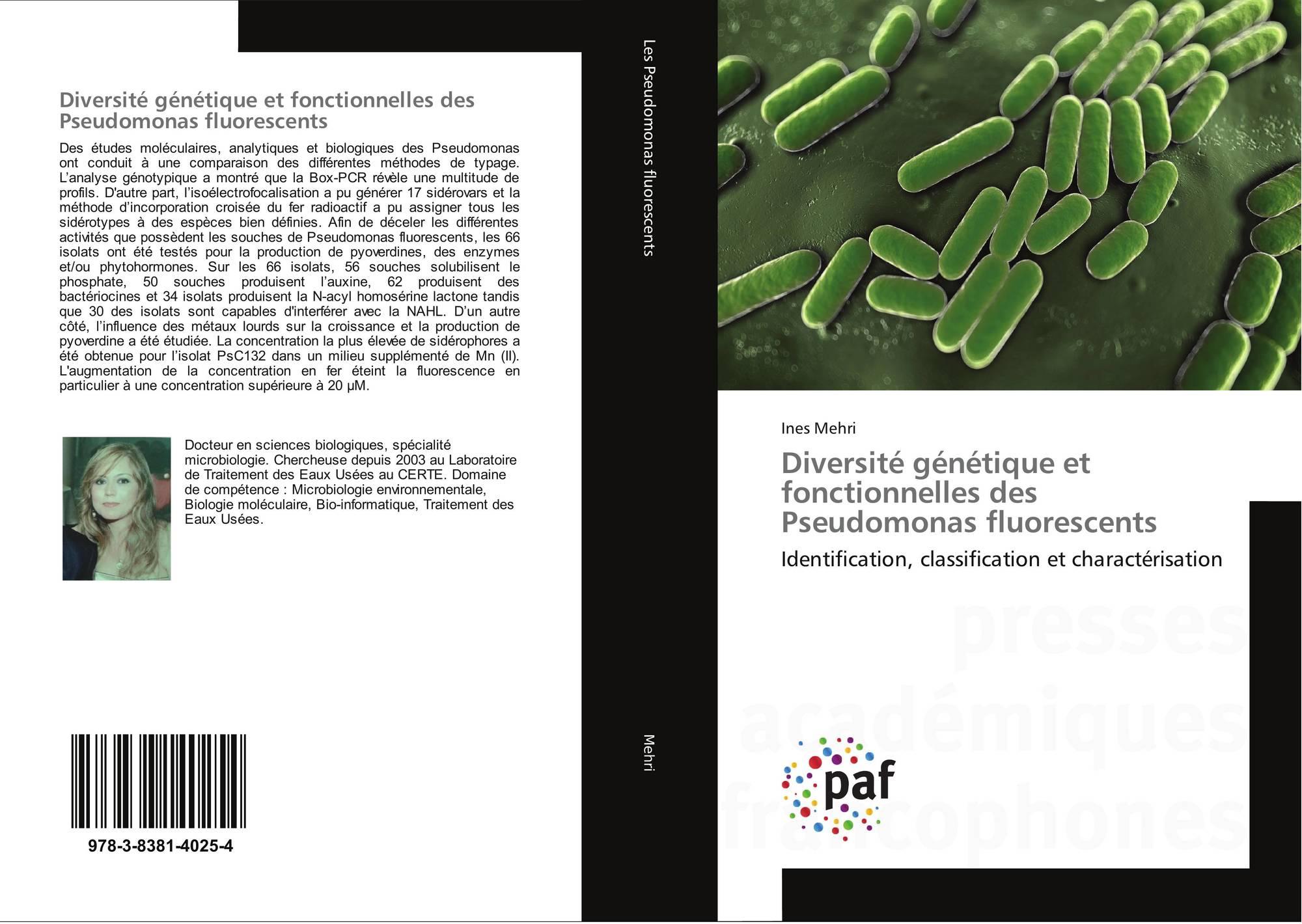 extraction of bacteriocin